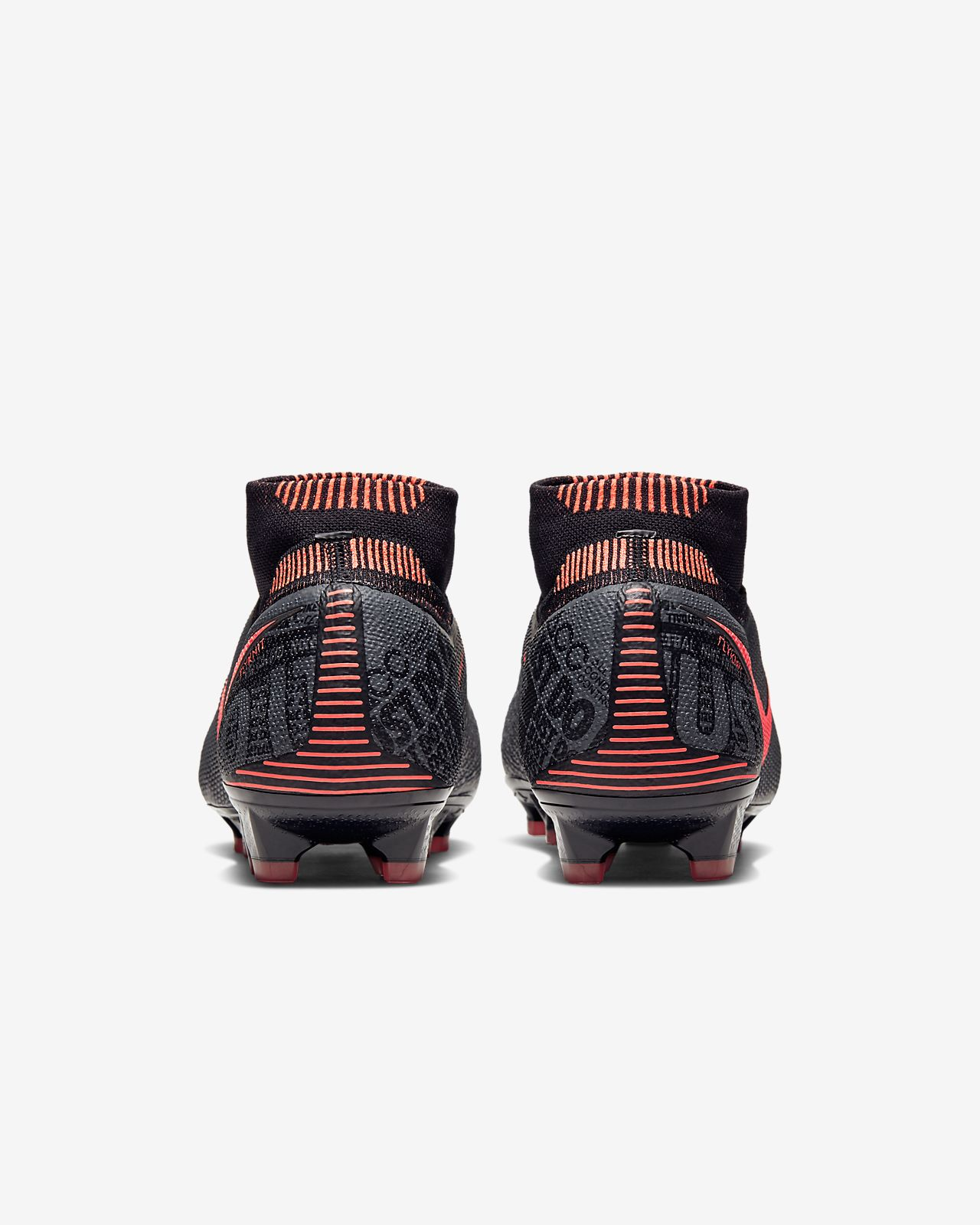 Nike Phantom Vision Elite Dynamic Fit FG Firm Ground Football Boot