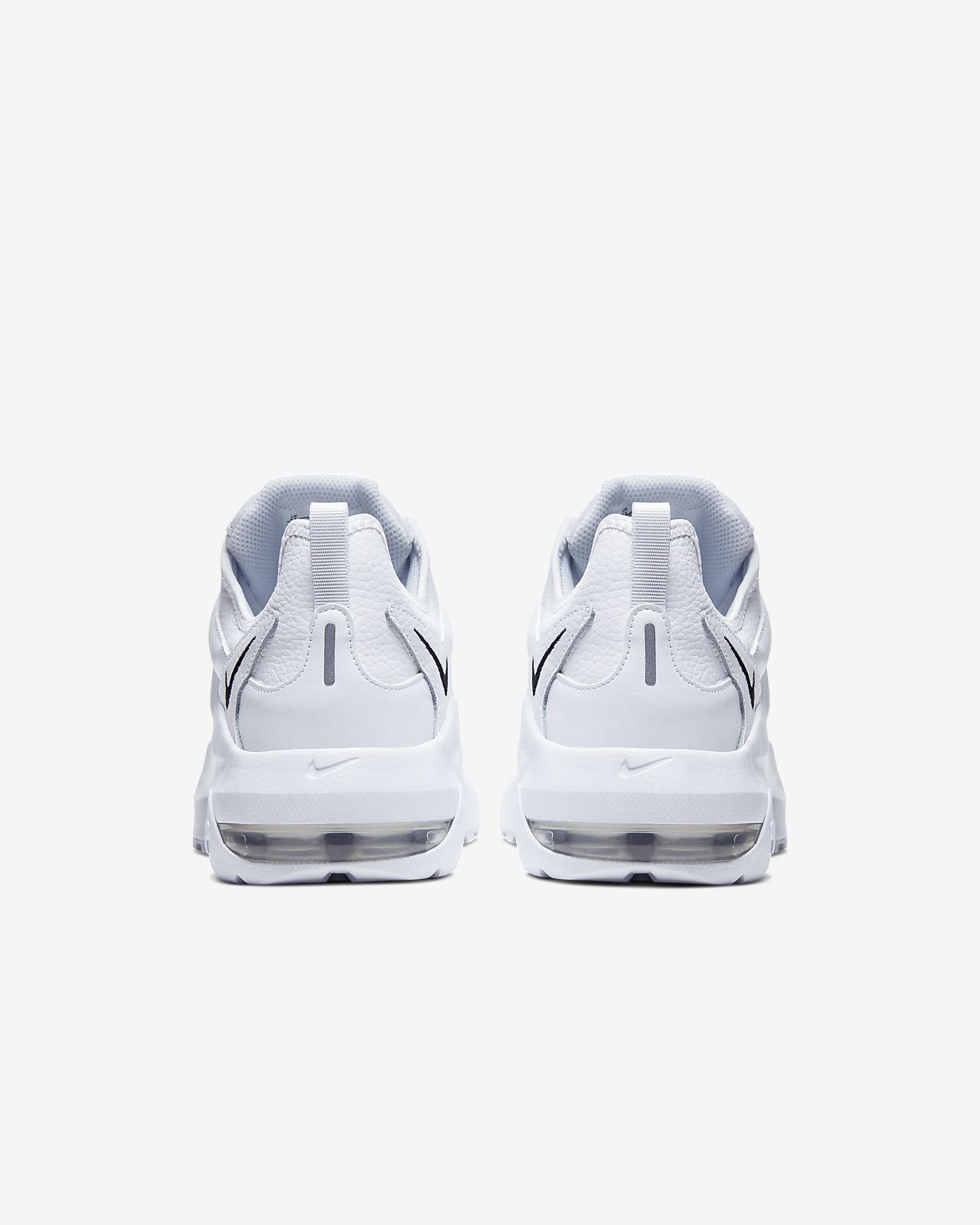 Scarpa Nike Air Max Graviton Uomo. Nike IT