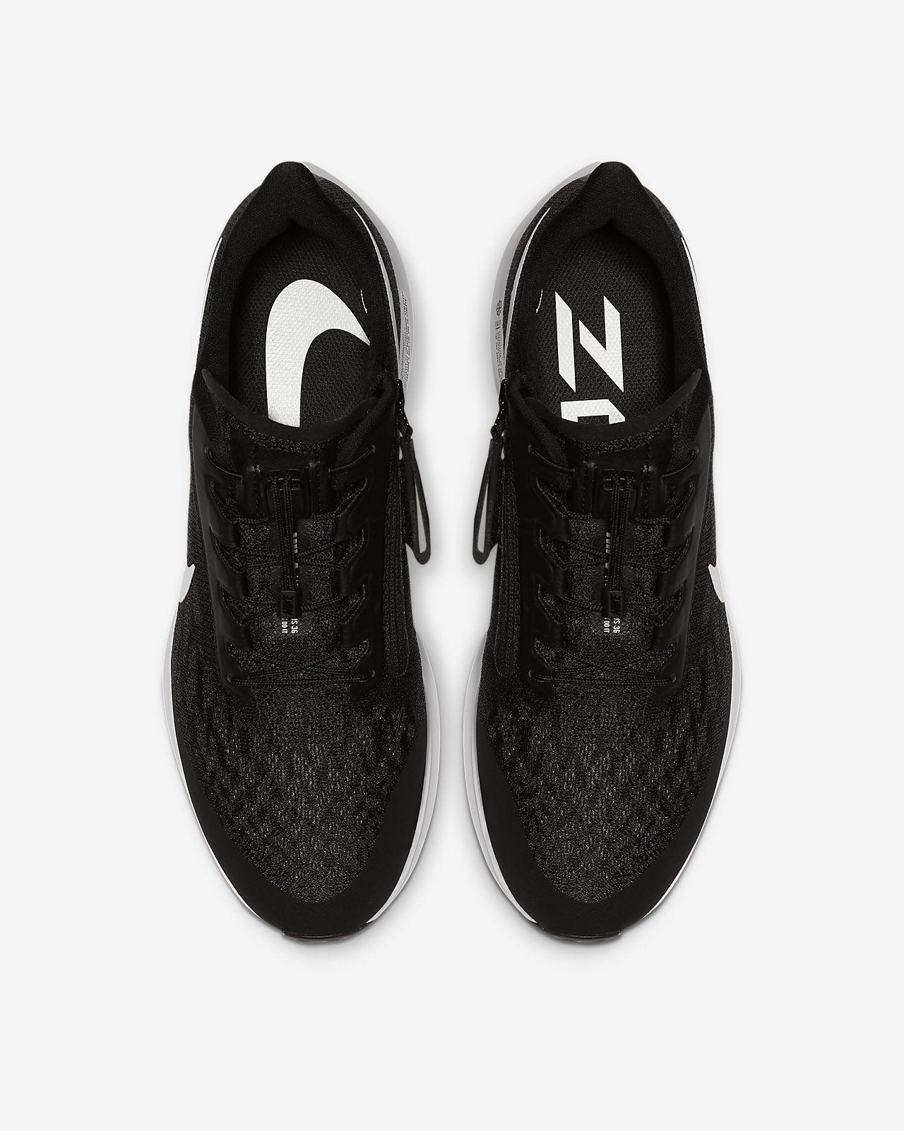 Calzado de running para hombre Nike Air Zoom Pegasus 36 FlyEase