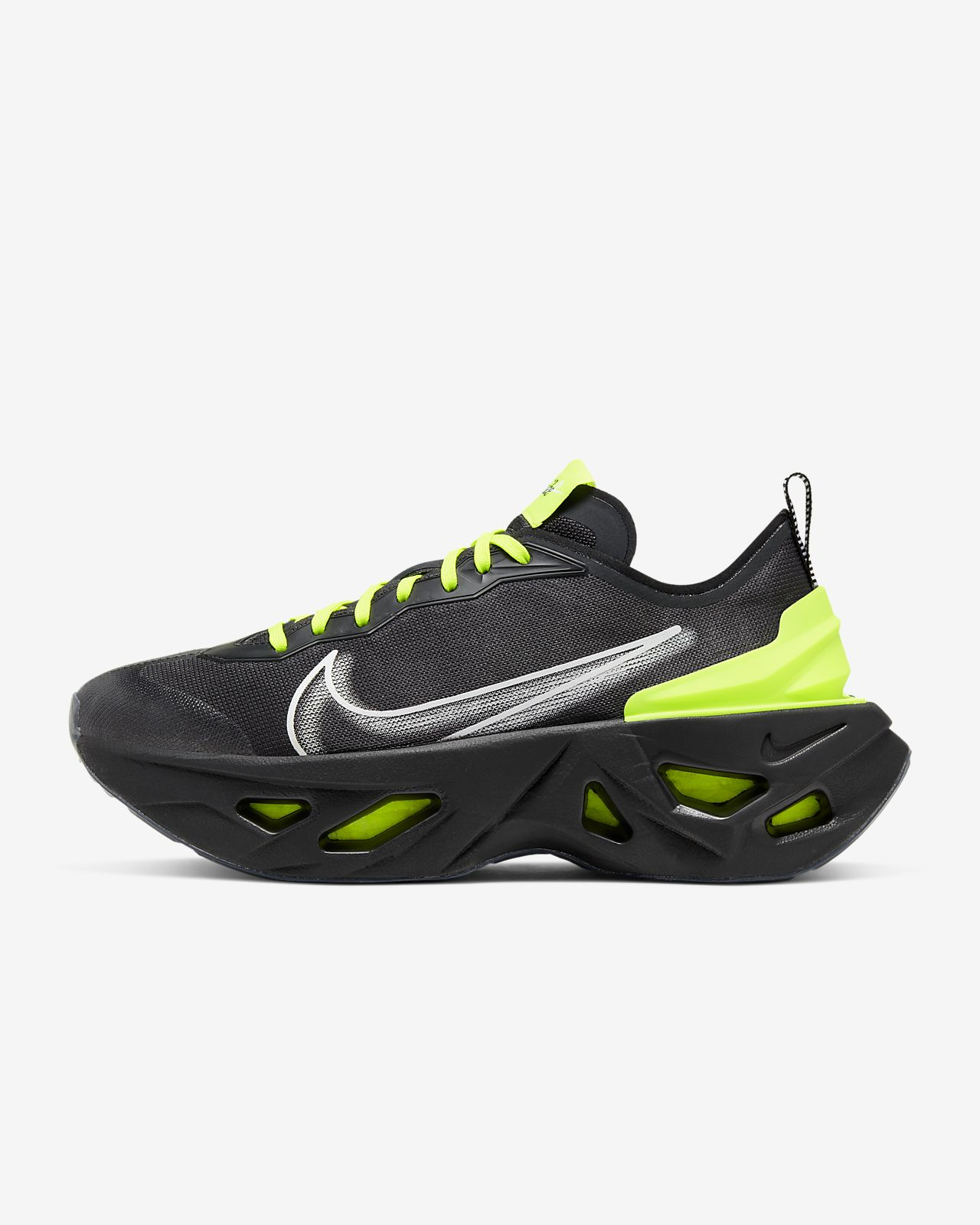 mapa Templado De confianza  Nike Zoom X Vista Grind Women's Shoe. Nike.com