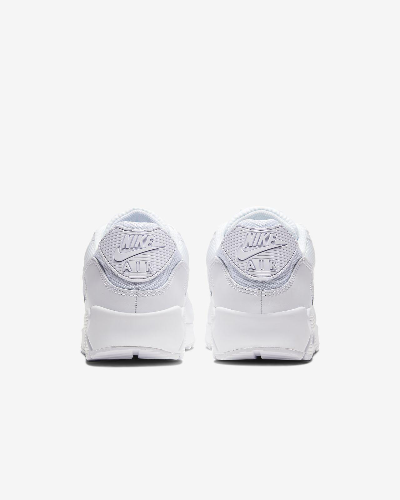 Nike Air Max 90 sko til herre
