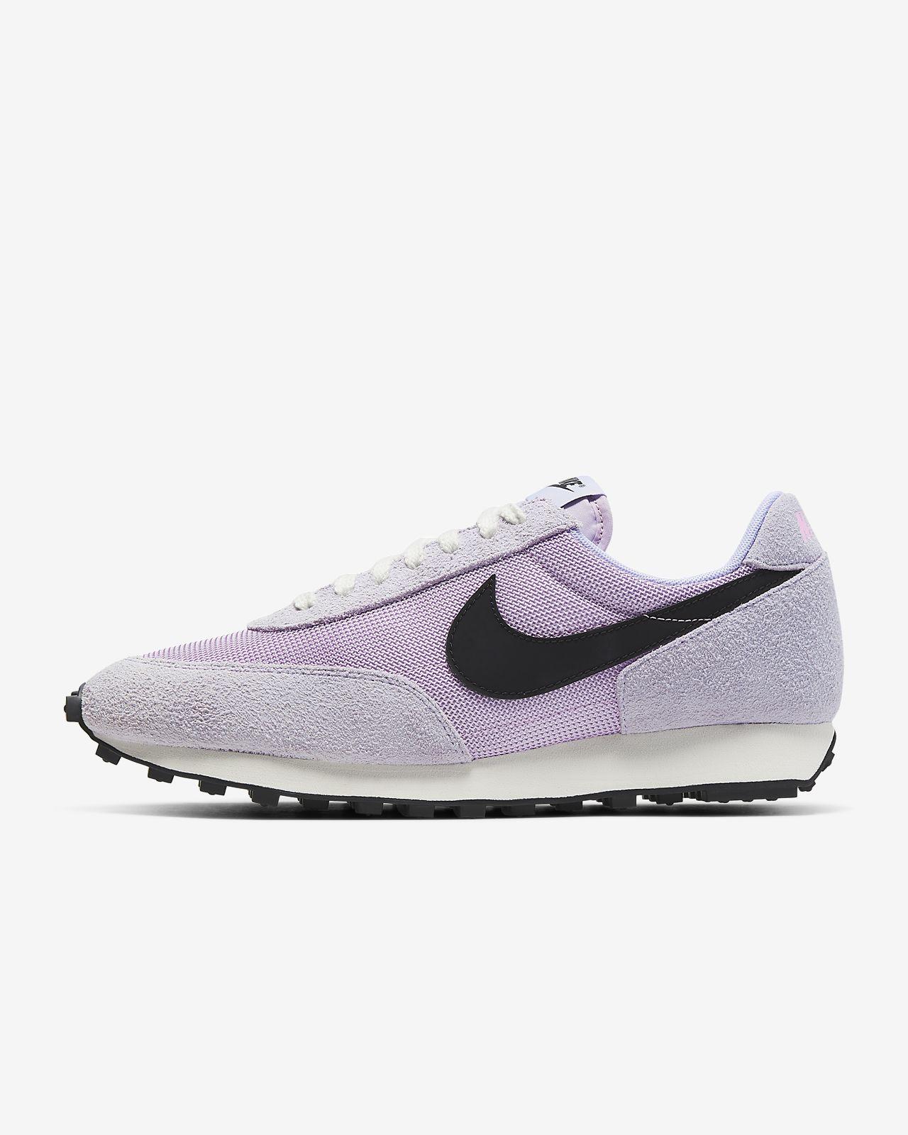 Sapatilhas Nike Daybreak SP para homem