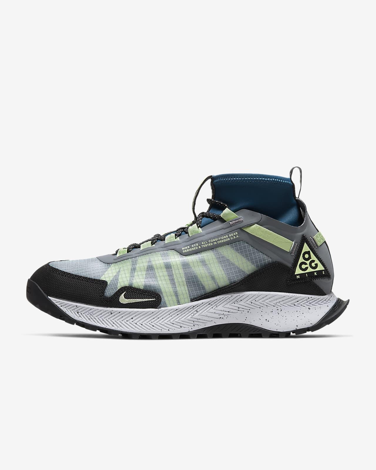 Nike ACG Zoom Terra Zaherra sko til herre