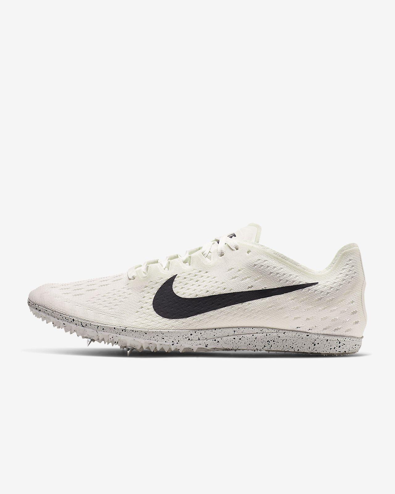 Chaussure de course à pointes Nike Zoom Matumbo 3