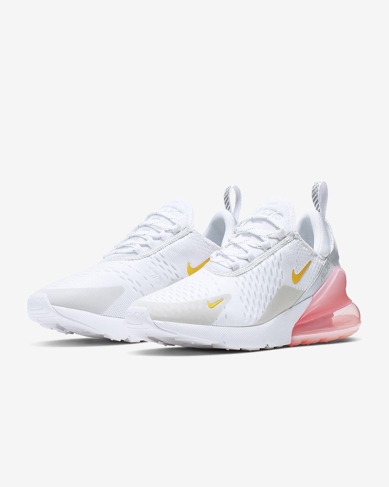 donna scarpe nike air max