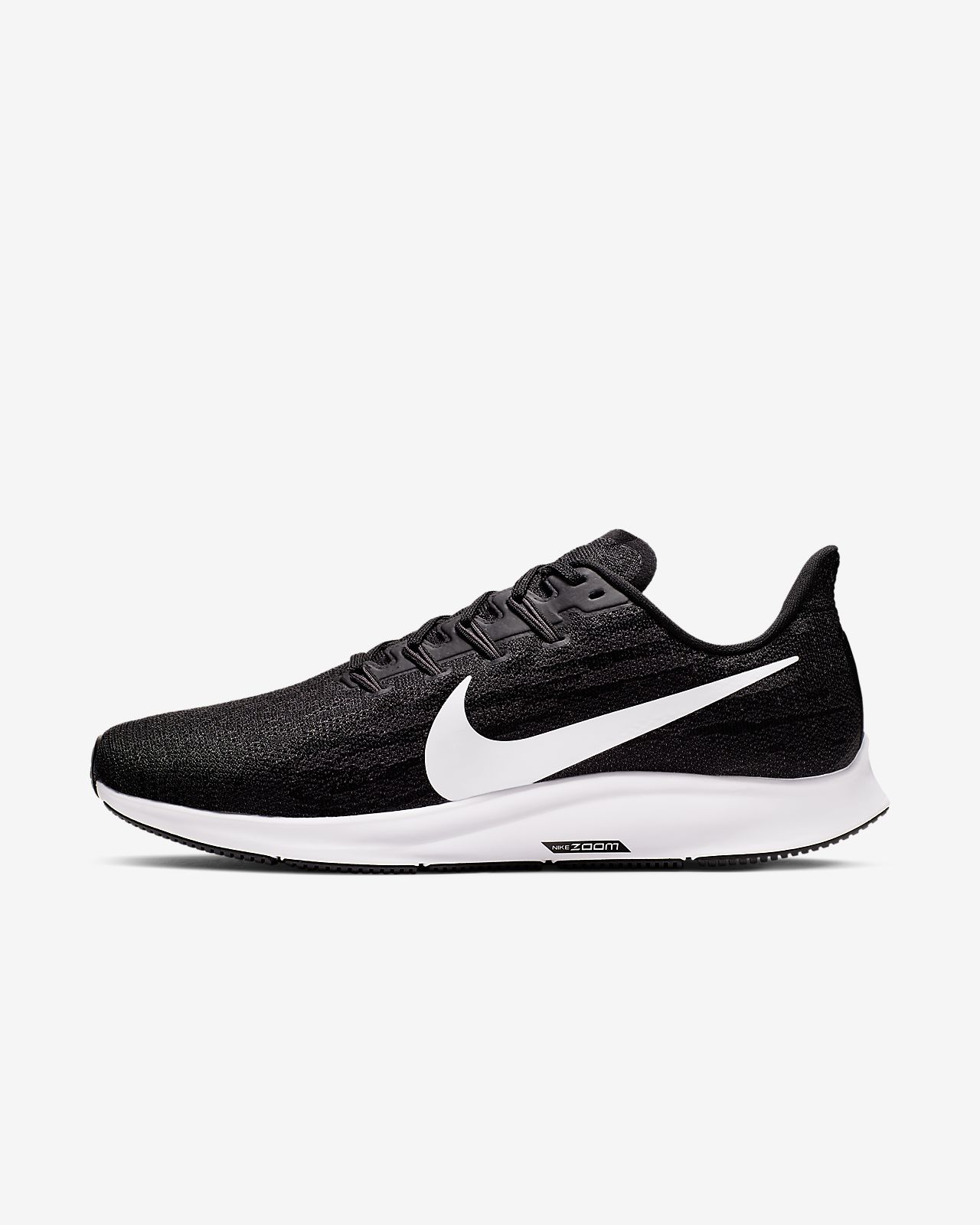 nike air max zoom homme