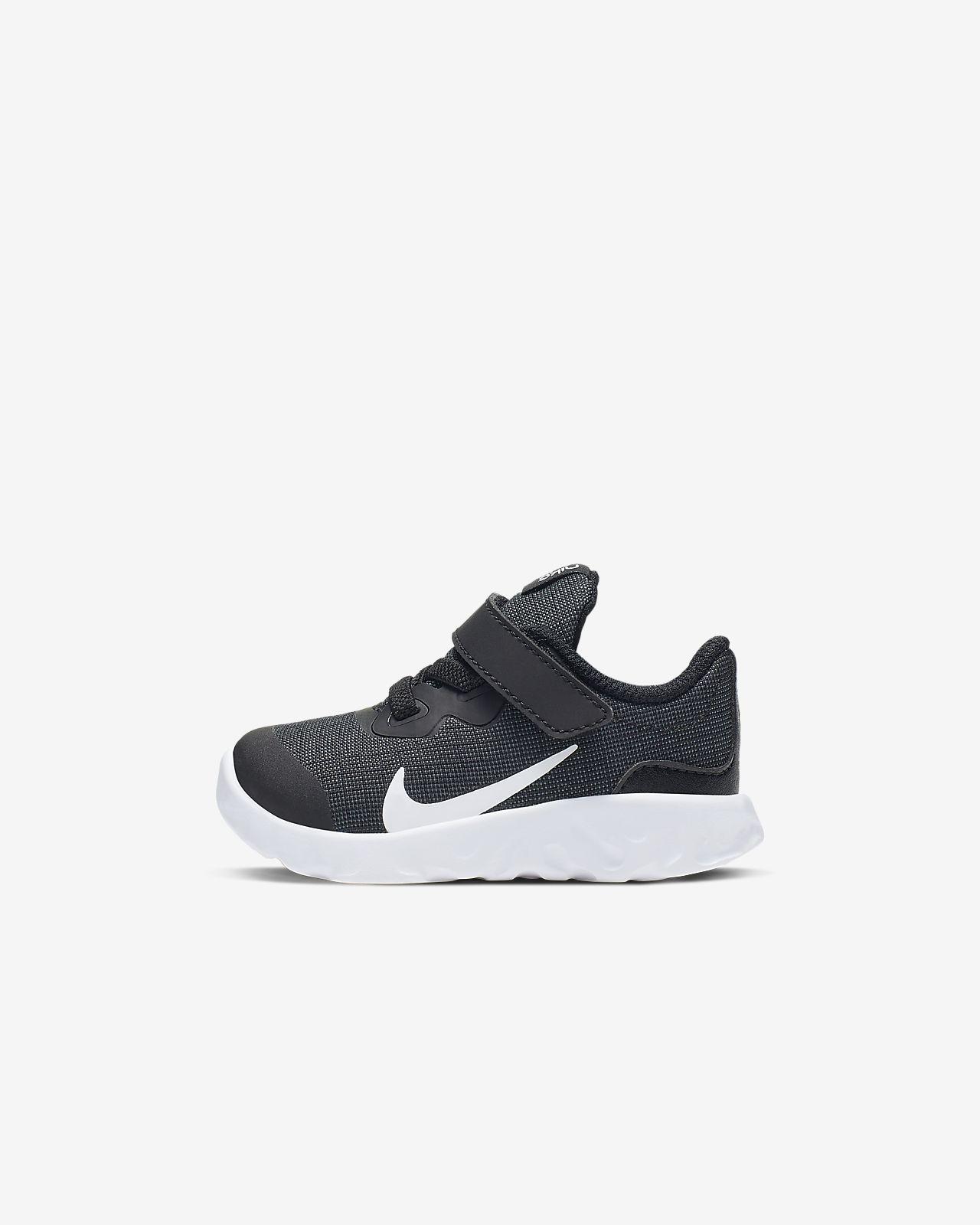 Nike Explore Strada Schoen voor baby's/peuters