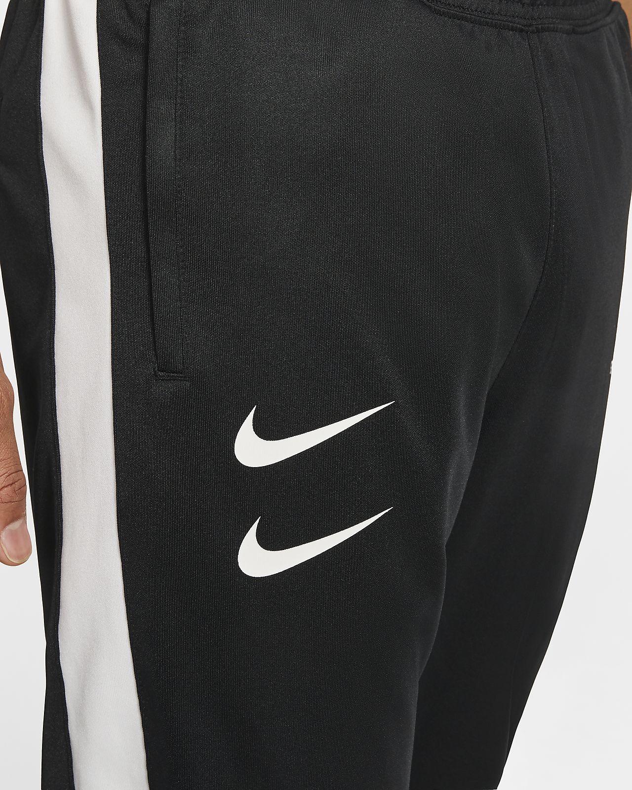 Pantaloni Nike Sportswear Swoosh Uomo
