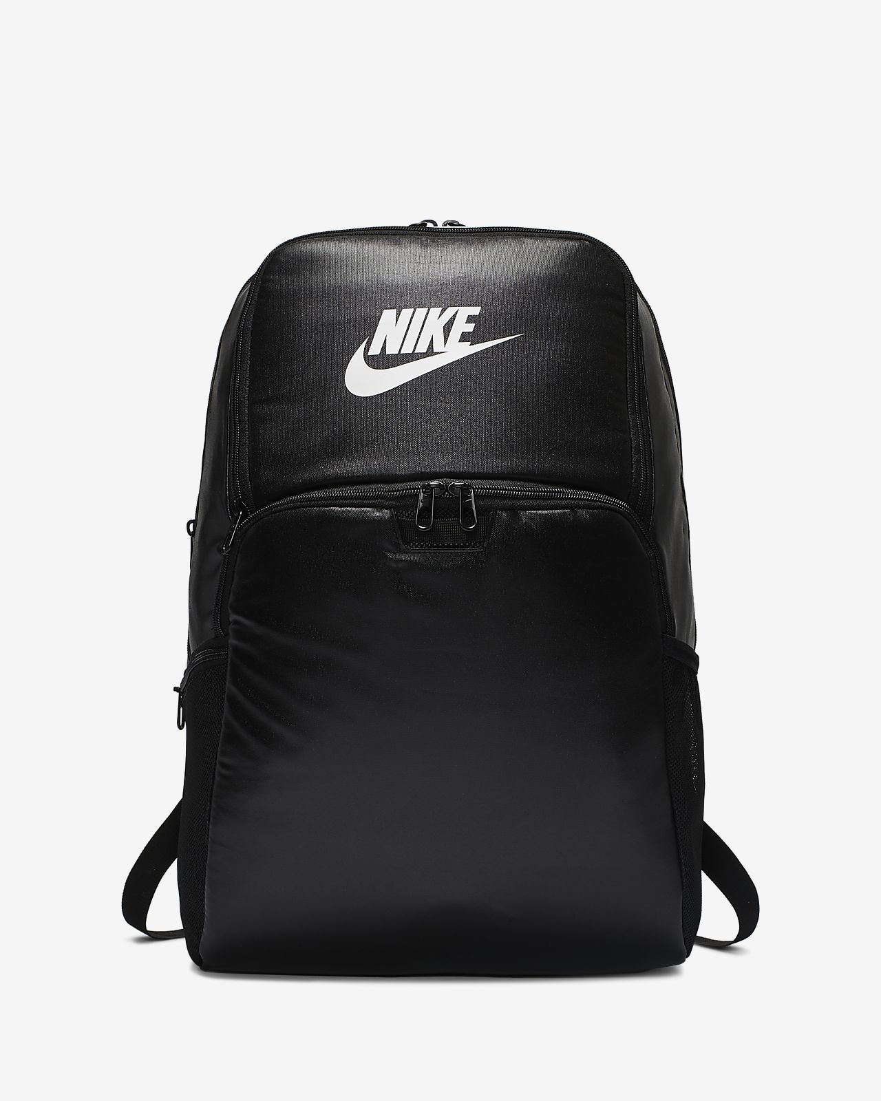 Nike Brasilia Trainingsrucksack
