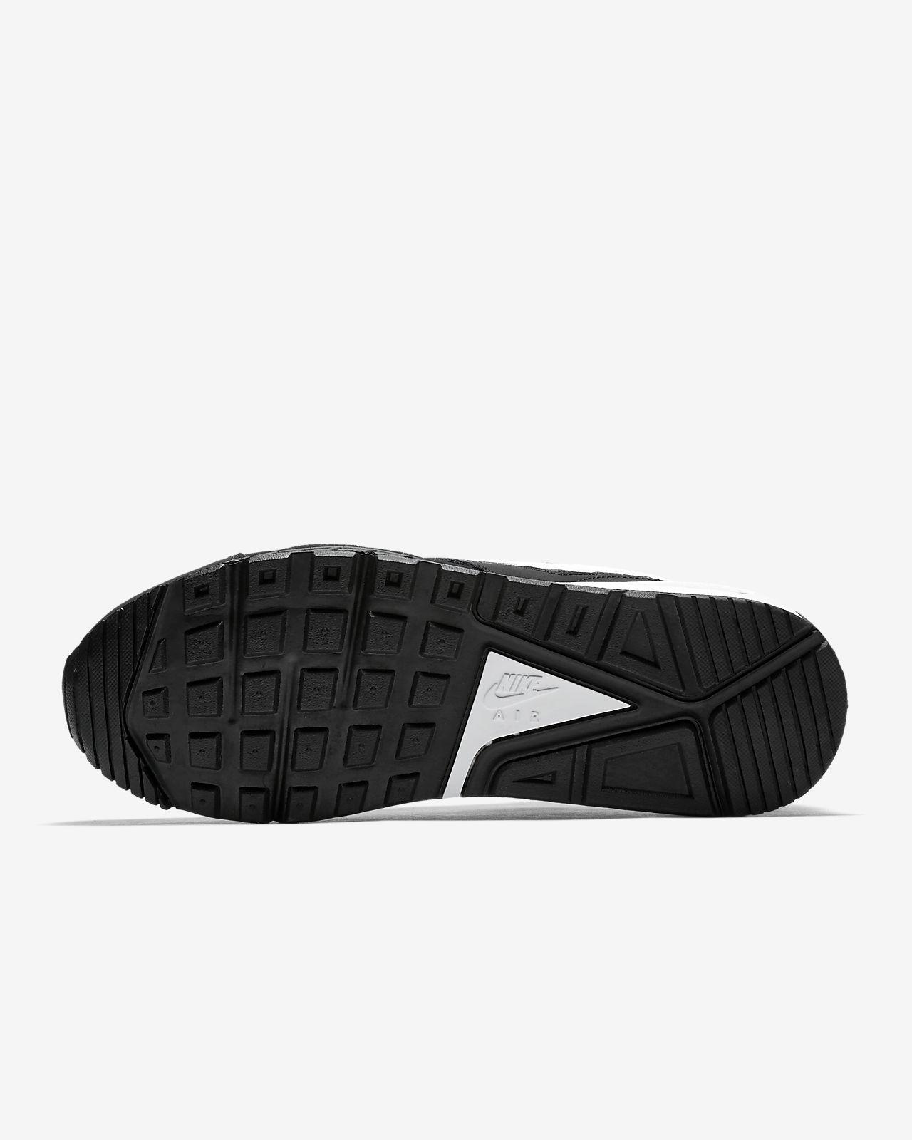 Nike 'Air Max IVO' Sneaker (Men) | Nordstrom | Mode