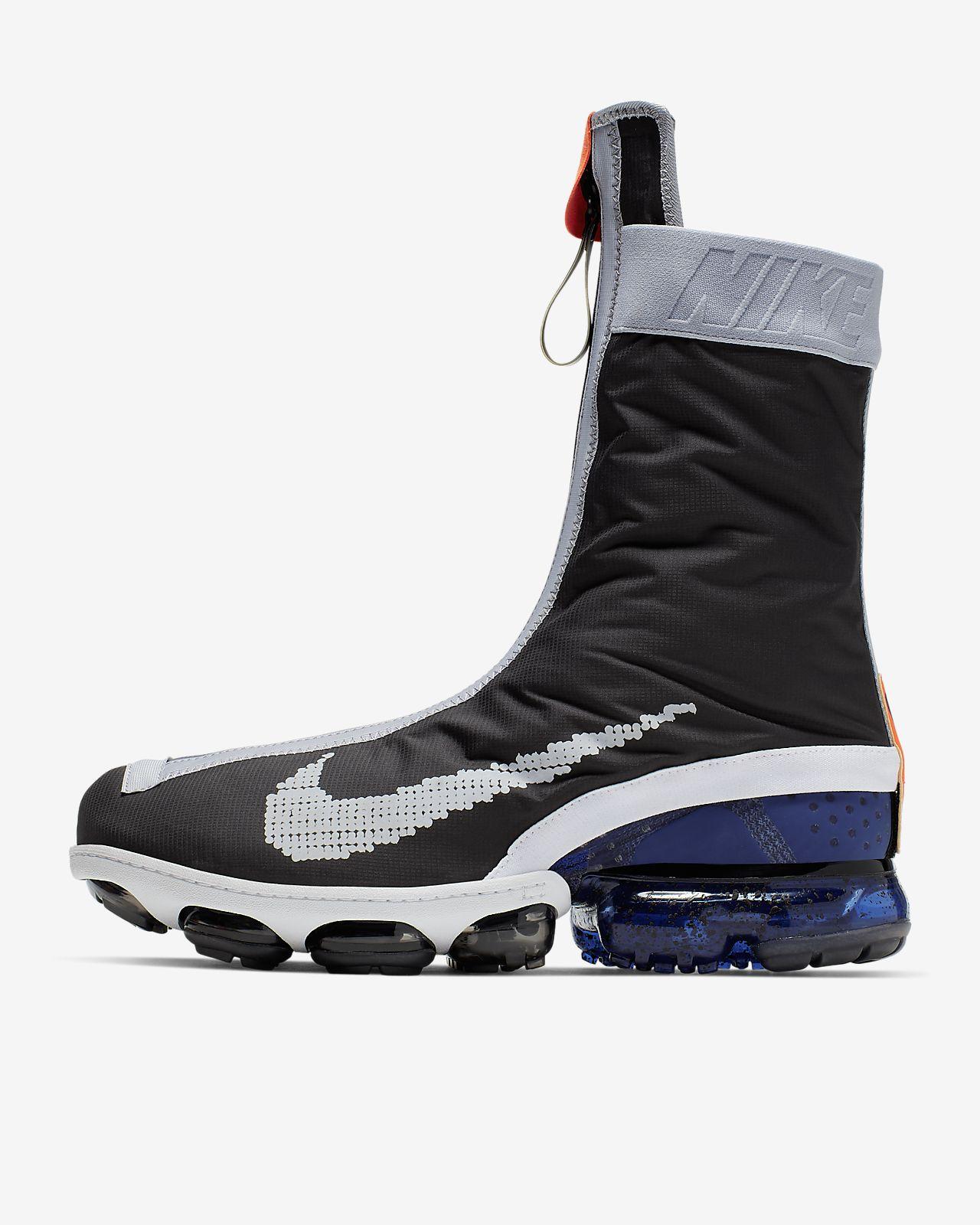 Buty Nike :