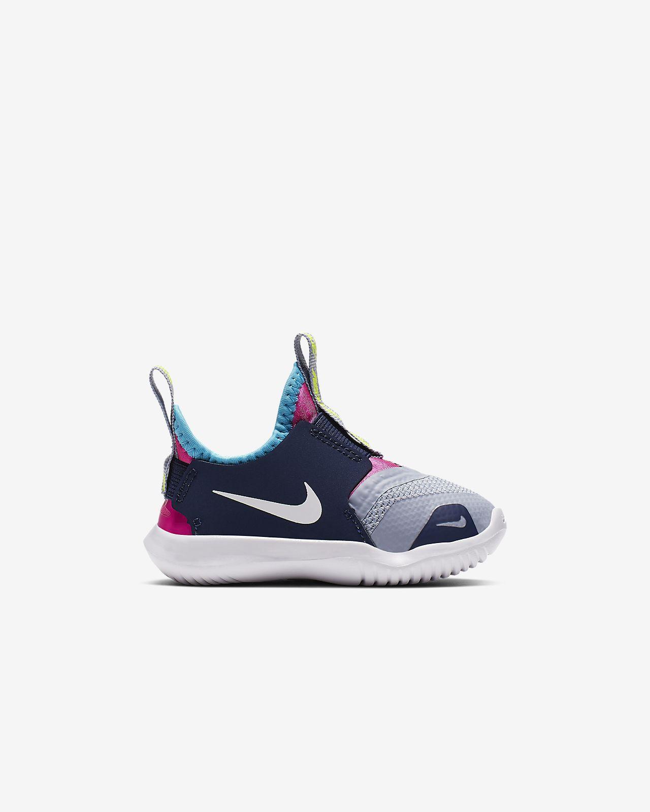 Nike Flex Runner Baby \u0026amp; Toddler