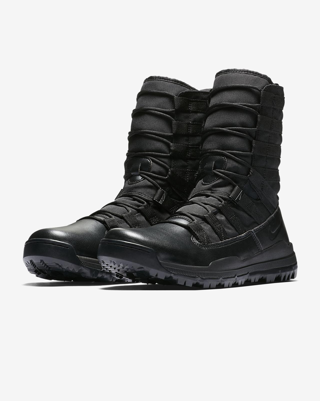 """personalizadas estilo popular precio justo Nike SFB Gen 2 8"""" Tactical Boot. Nike.com"""