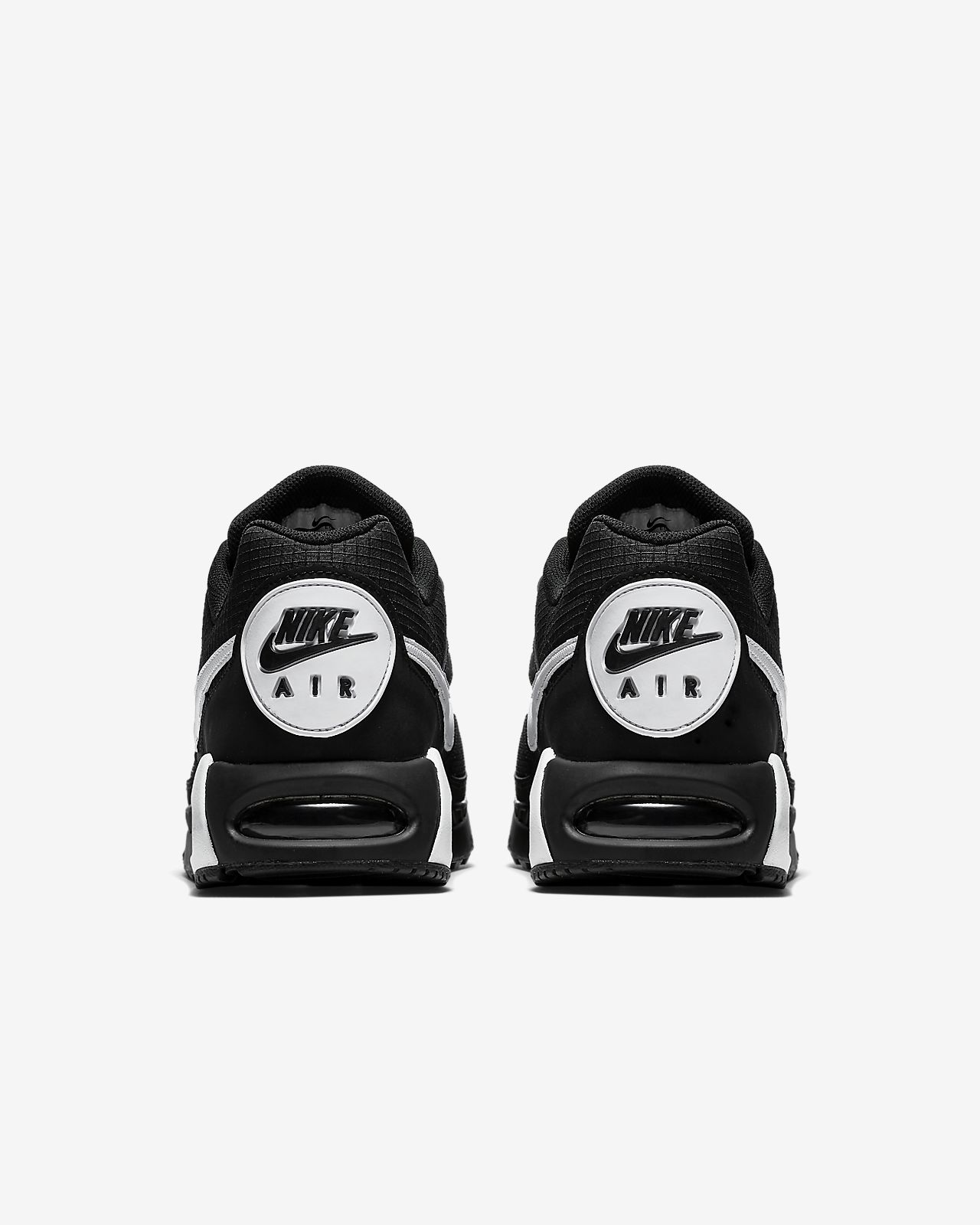 Nike Air Max IVO Herenschoen