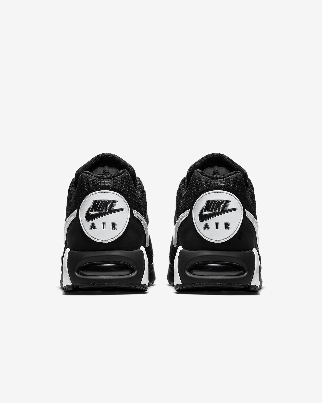 Sko Nike Air Max IVO för män