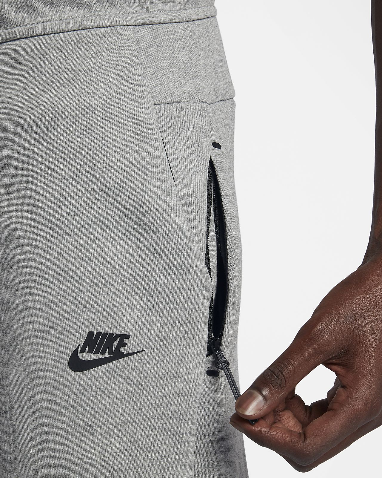 nike tech fleece 063