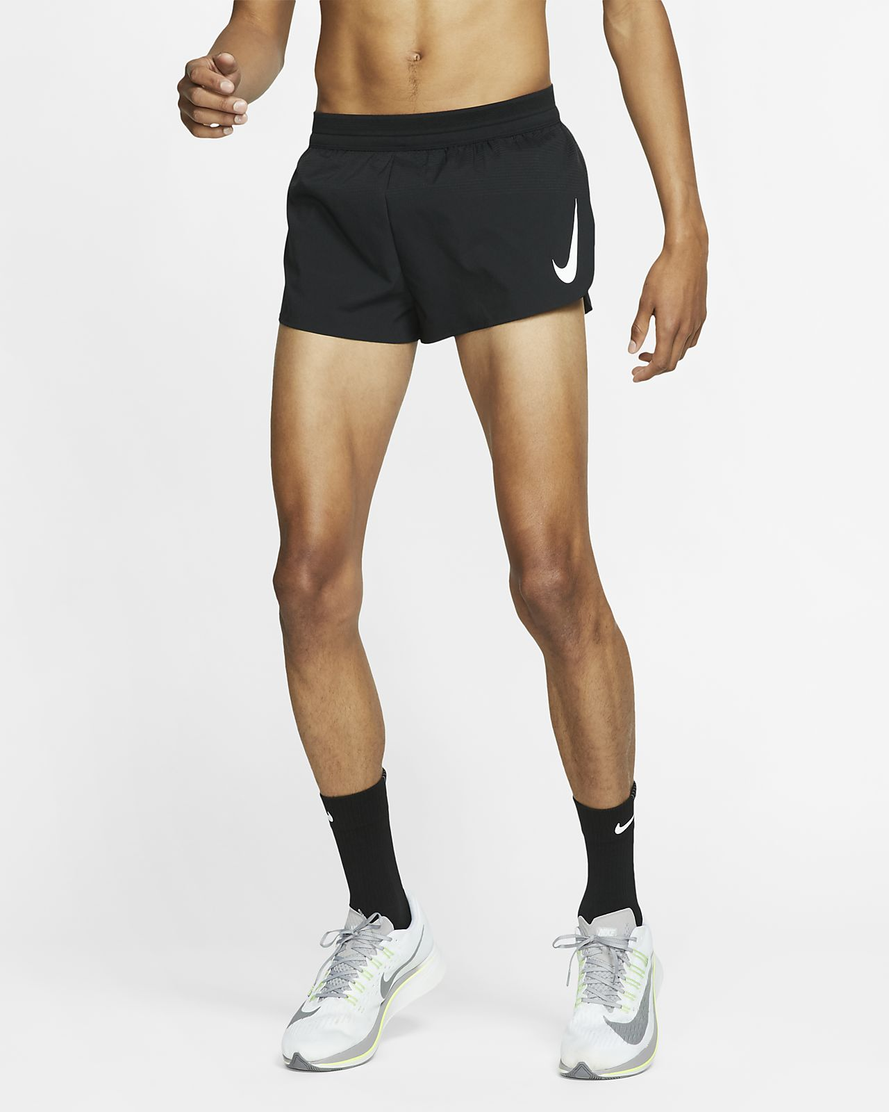 cheap nike running shorts