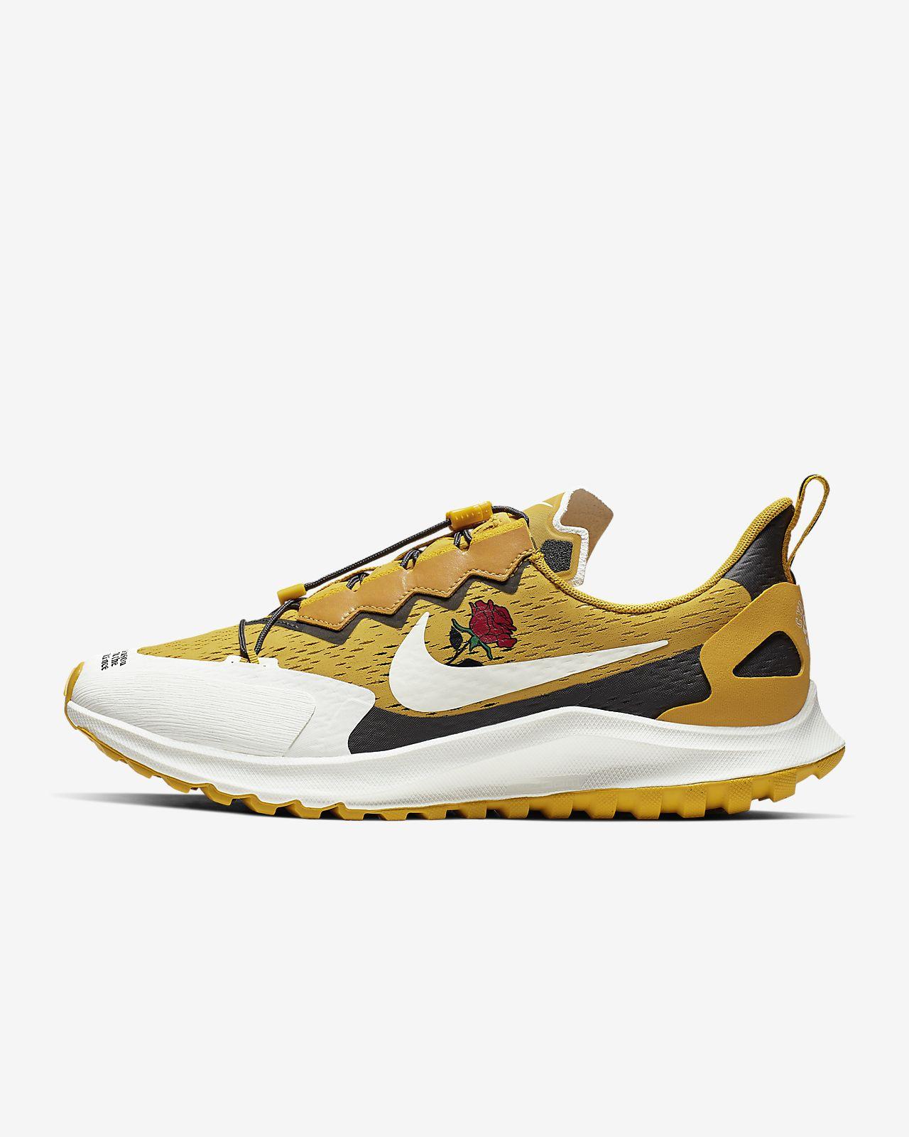 Nike x Gyakusou Zoom Pegasus 36 Trail Shoe
