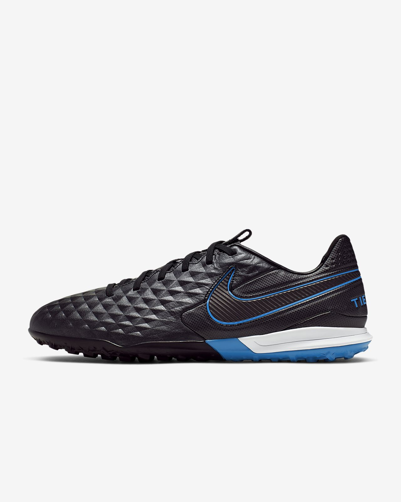Nike Tiempo Legend 8 Pro TF Artificial Turf Football Shoe