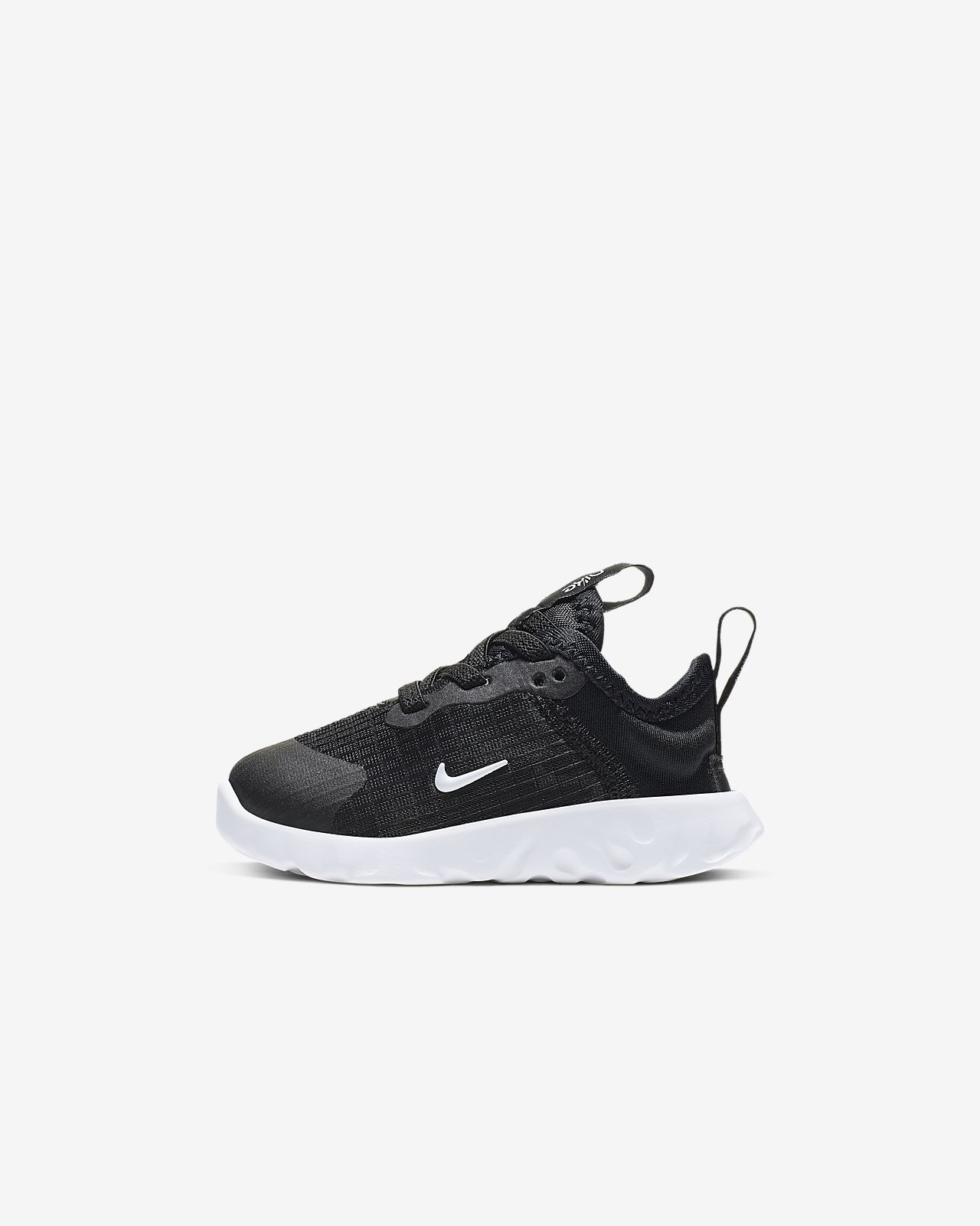 Nike Lucent BabyToddler Shoe