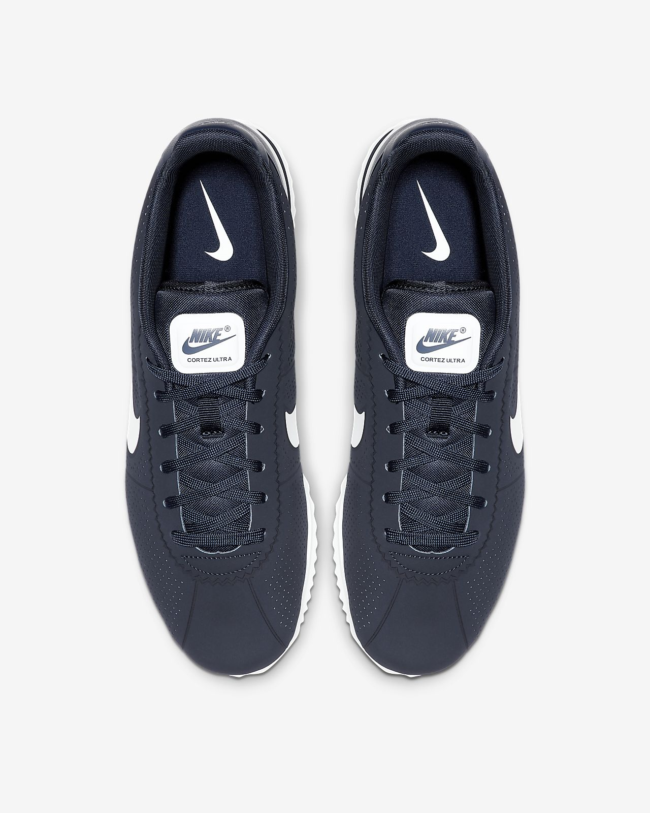 Ténis Casual Homem Nike Cortez Ultra Moire 2