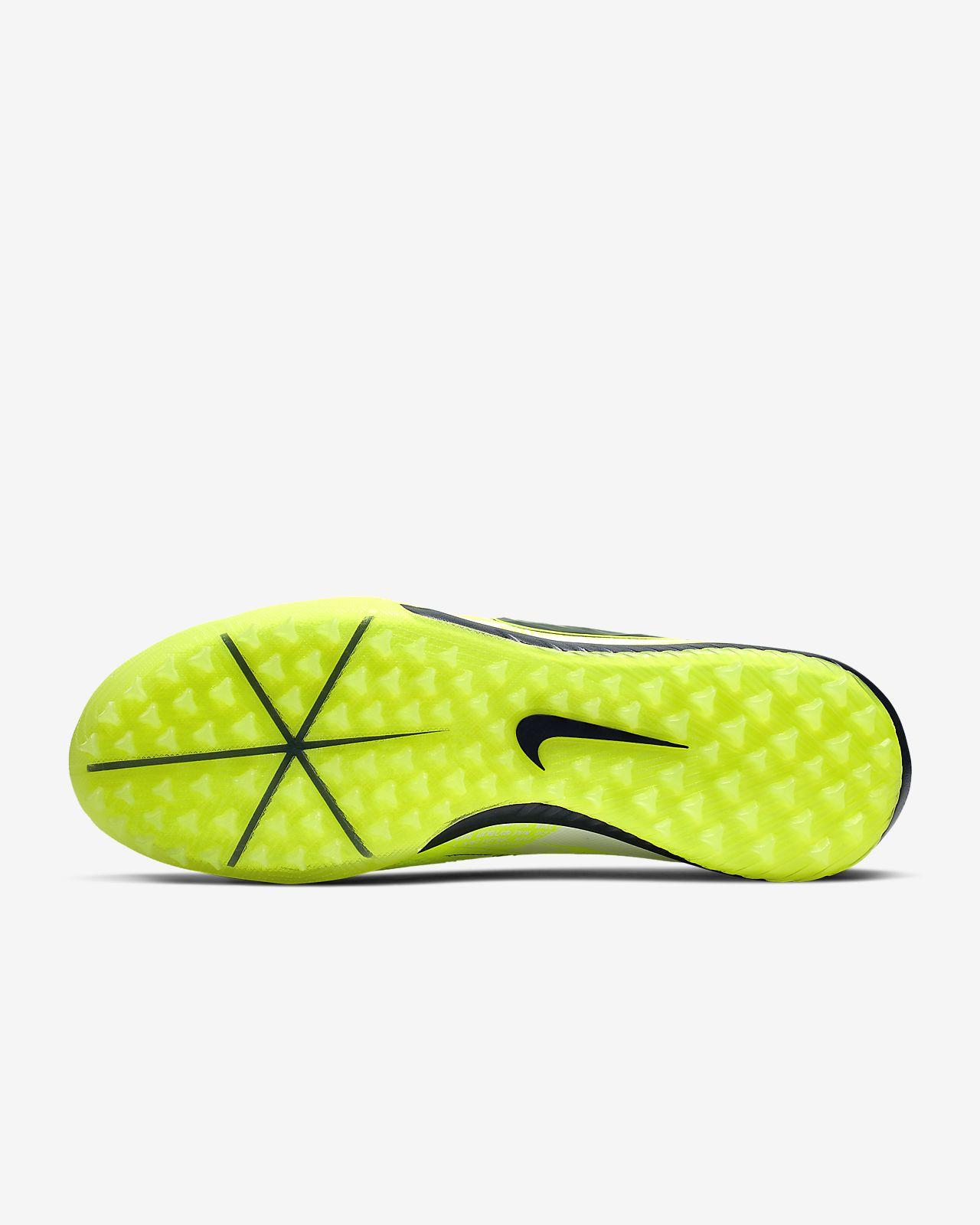 Nike Zoom Phantom Venom Pro TF Voetbalschoen (turf)