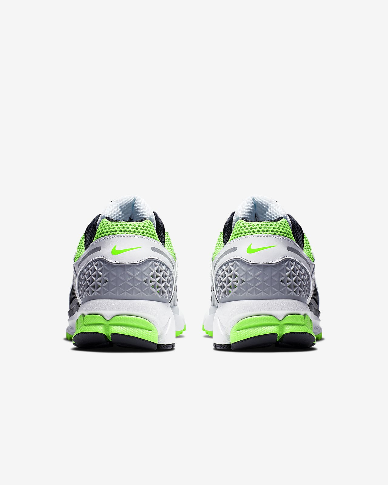 Nike Zoom Vomero 5 SE SP (Grey White)