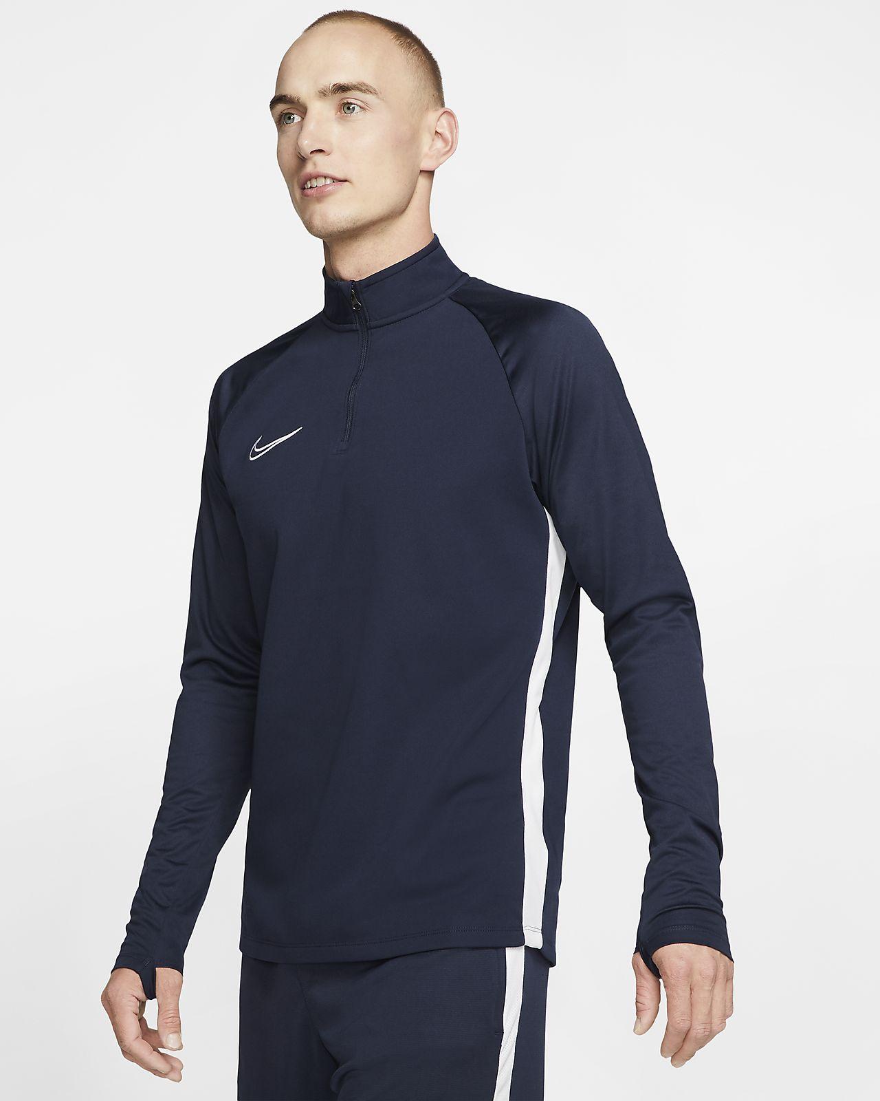 Haut de football Nike Dri FIT Academy pour Homme