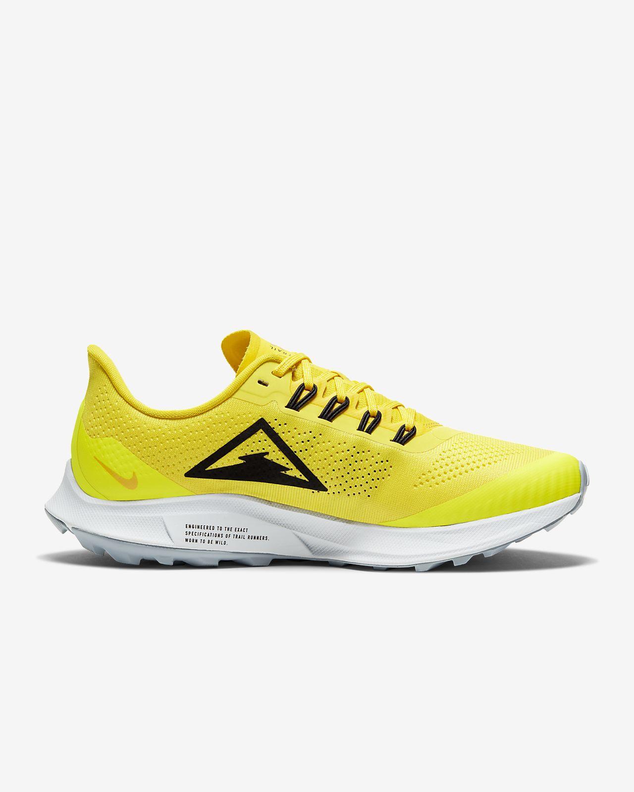 7 Reasons toNOT to Buy Nike Wild Trail (Mar 2020) | RunRepeat