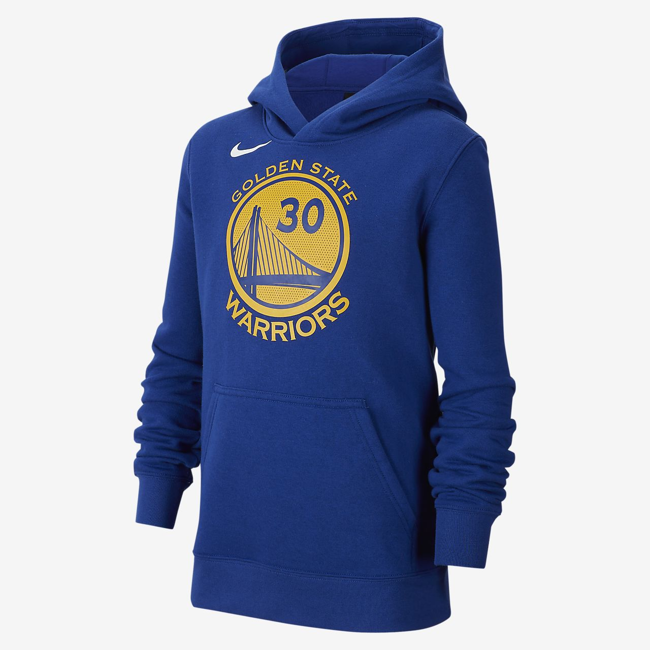 steph curry kids jersey