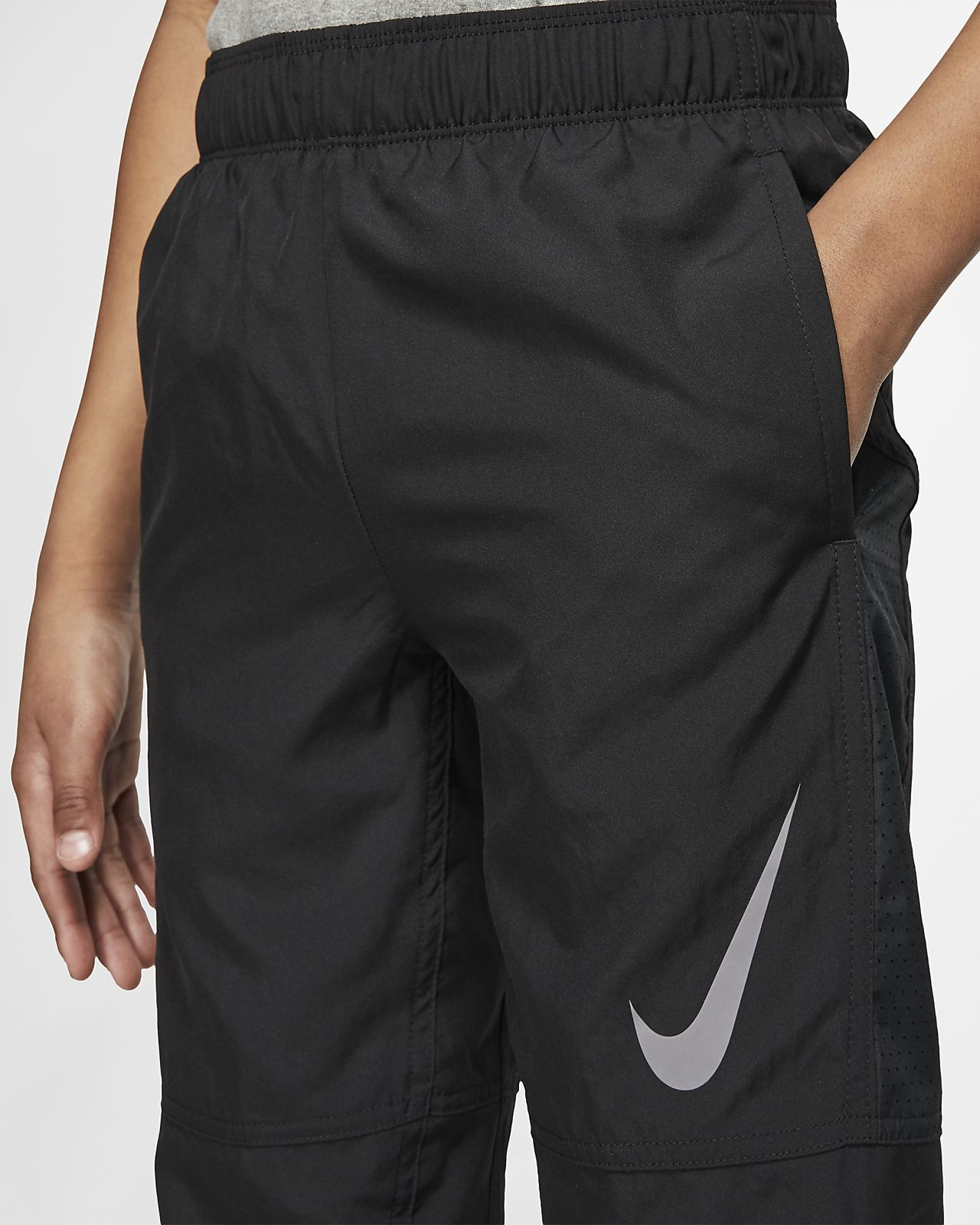 nike splash pants