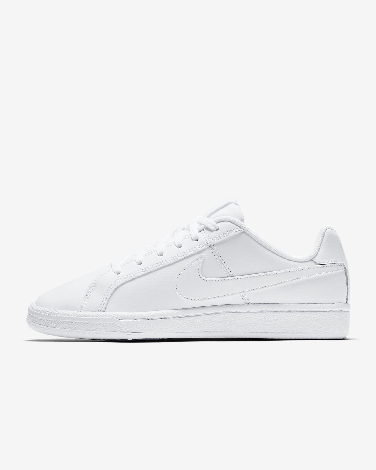 Nike Court Royale (GS) 大童运动童鞋