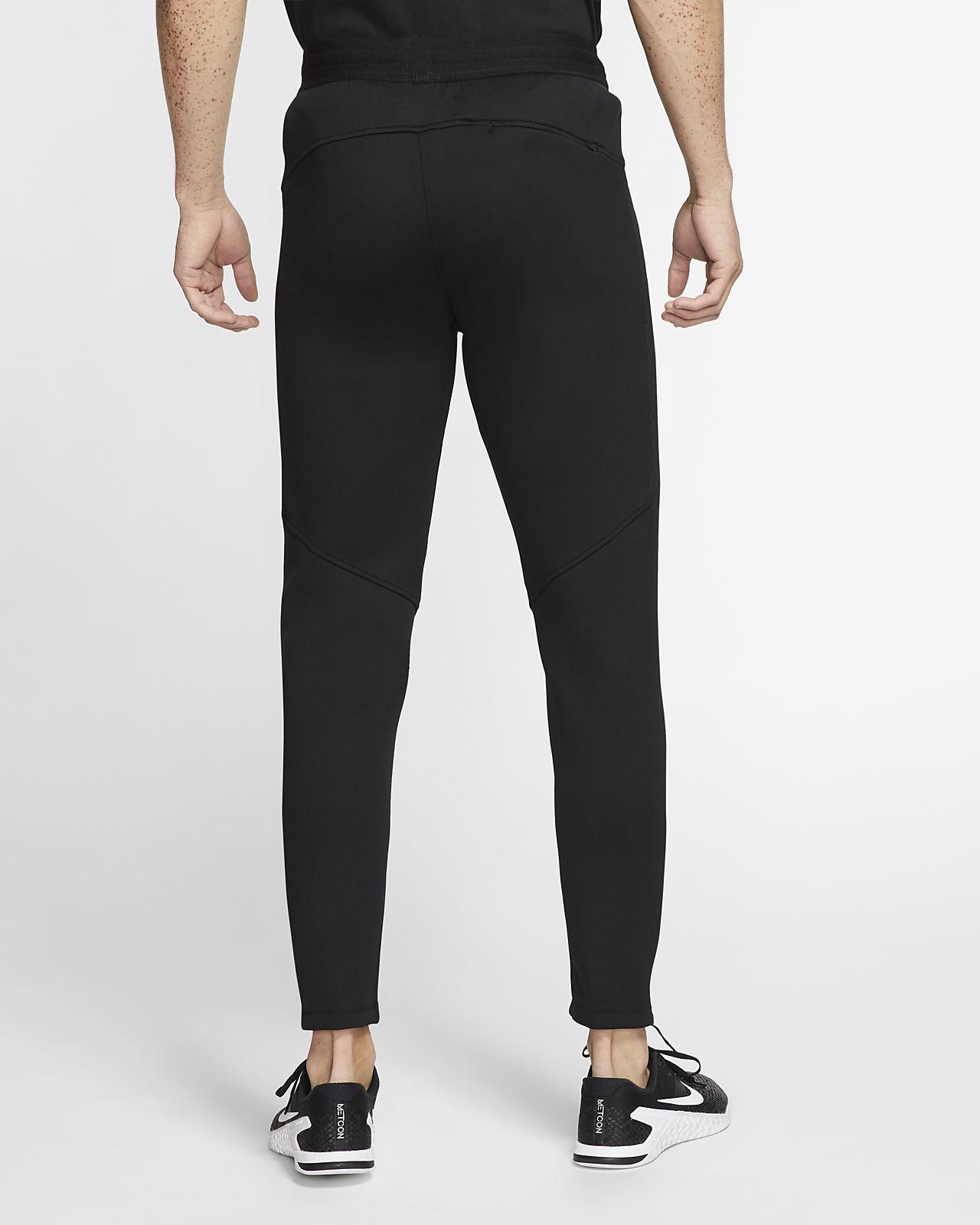 Nike Flex treningsbukse for herre