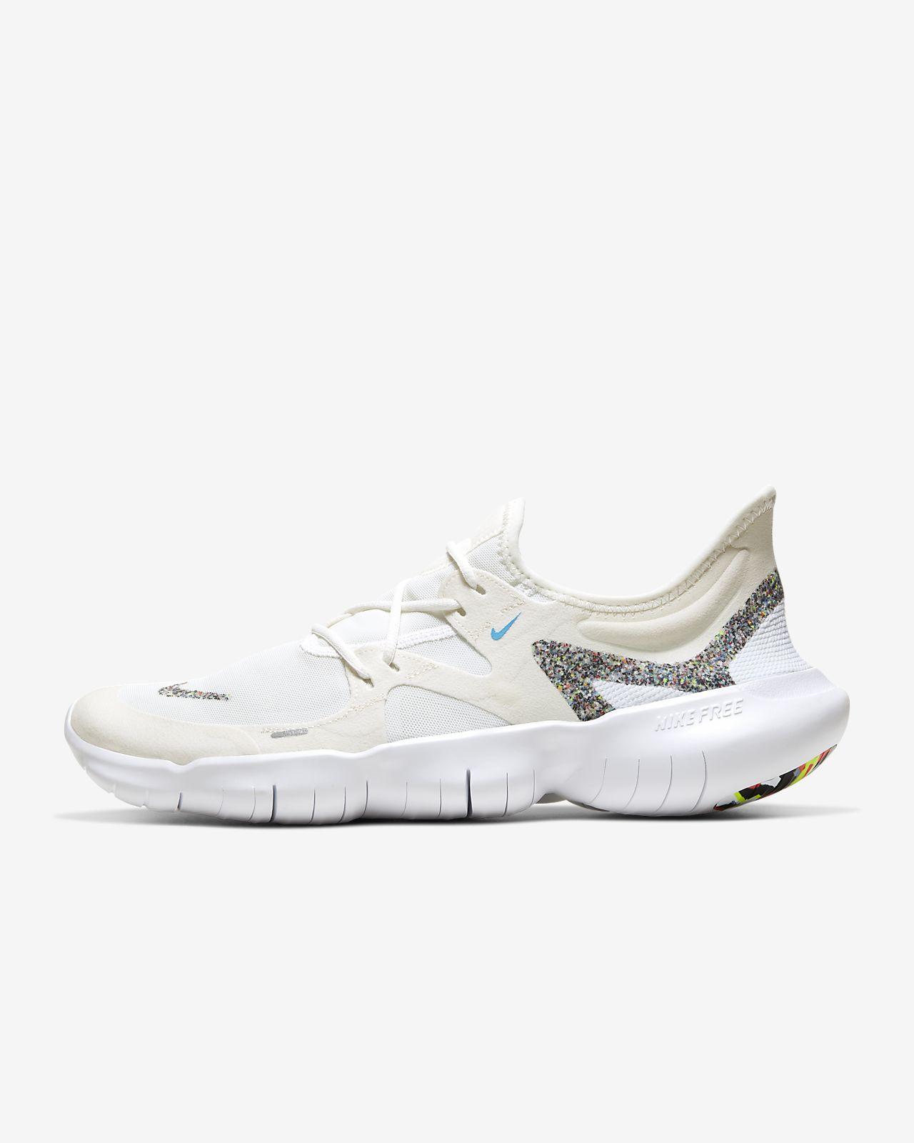nike free zapatillas