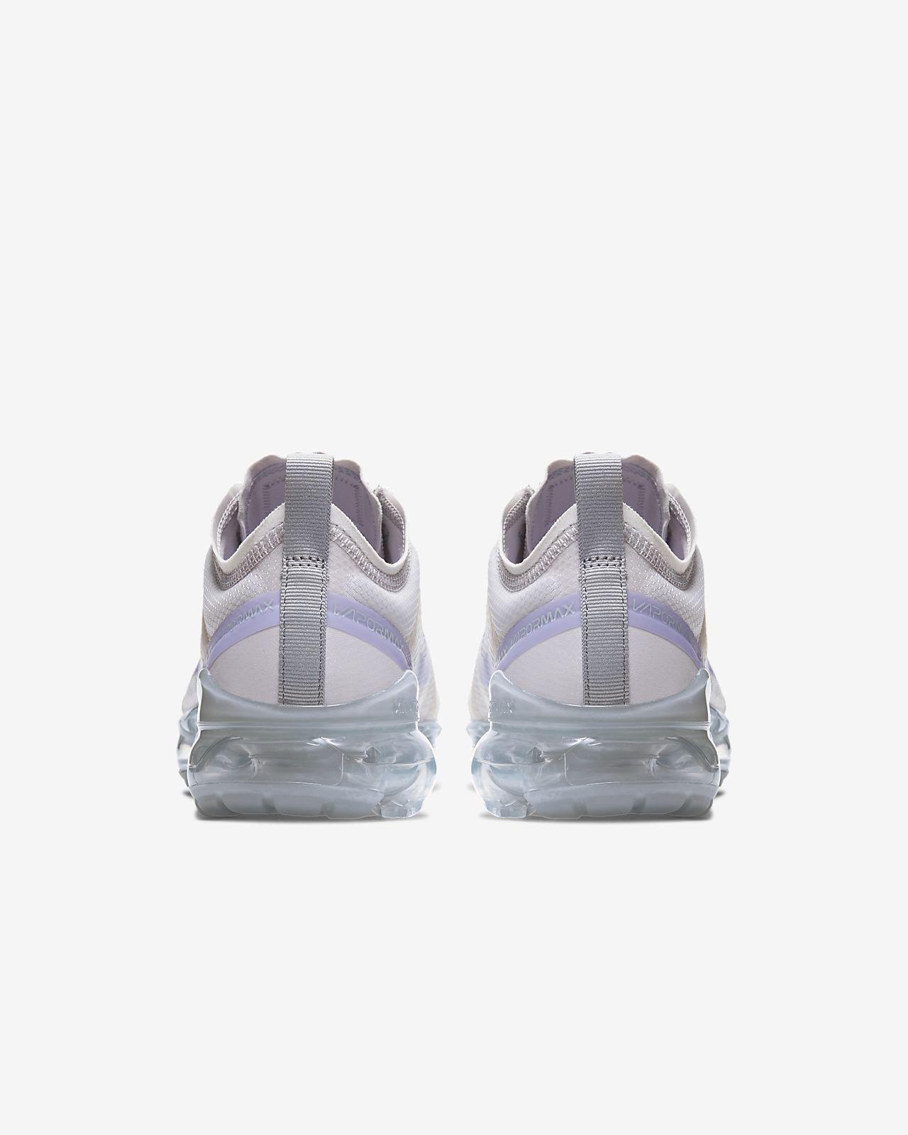 nike air vapormax 2019 gris