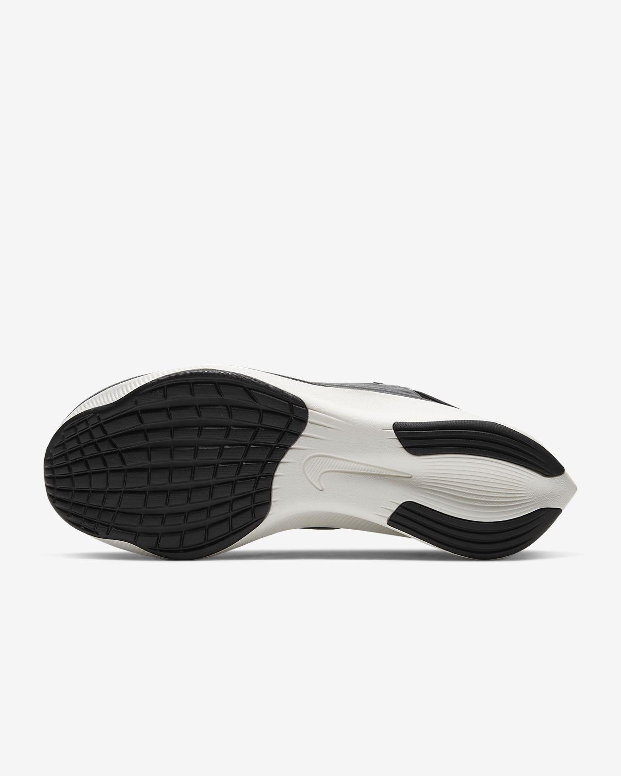 Damskie buty do biegania Nike Zoom Fly 3