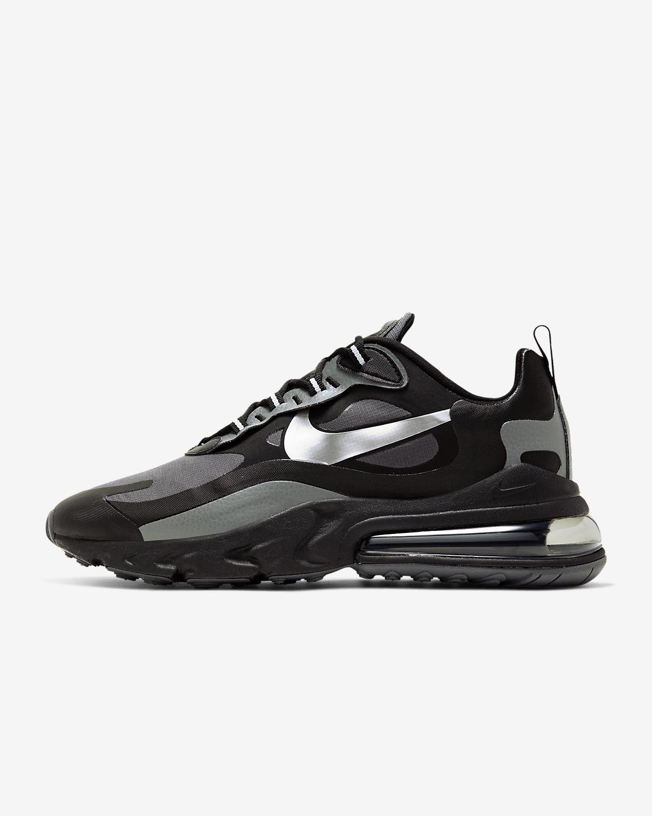 Nike Air Max 270 React   Size?