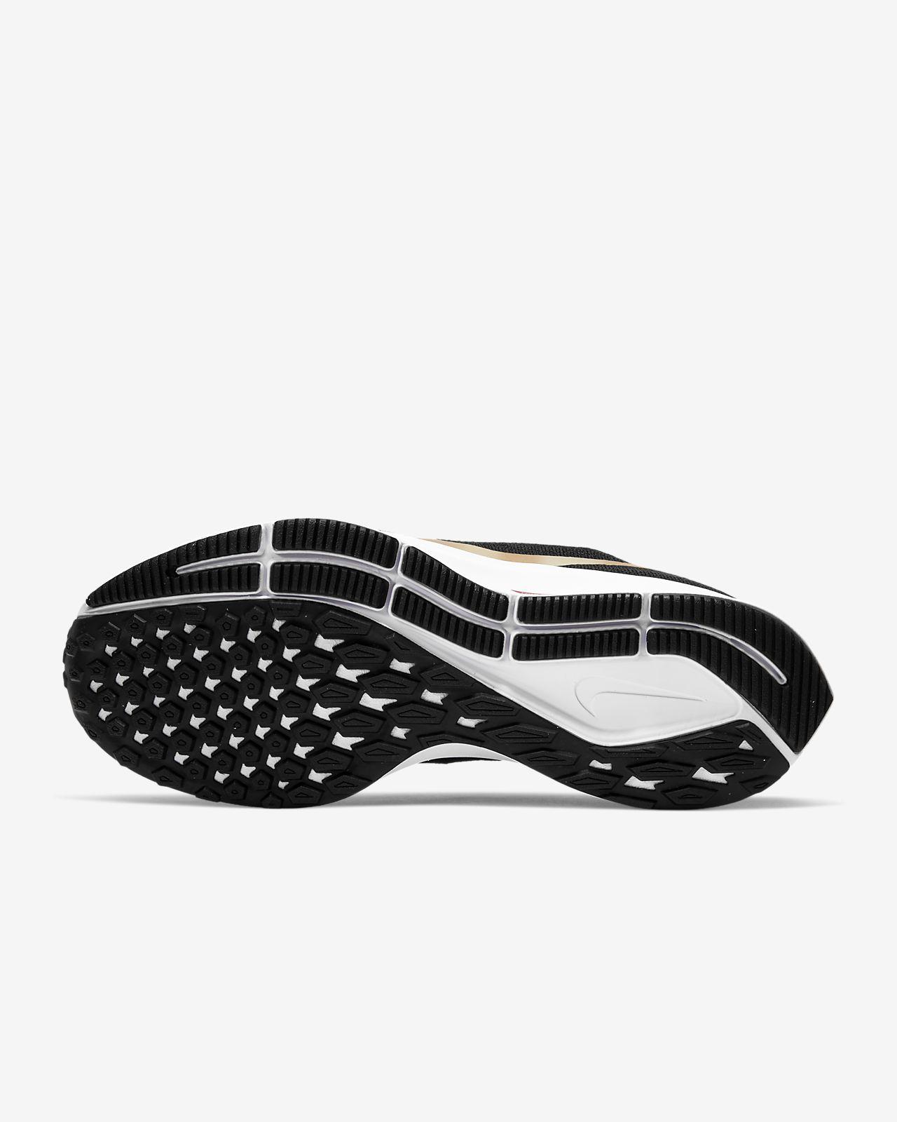 Giày thể thao nữ-Nike Air Zoom Pegasus 36 AQ2210 008