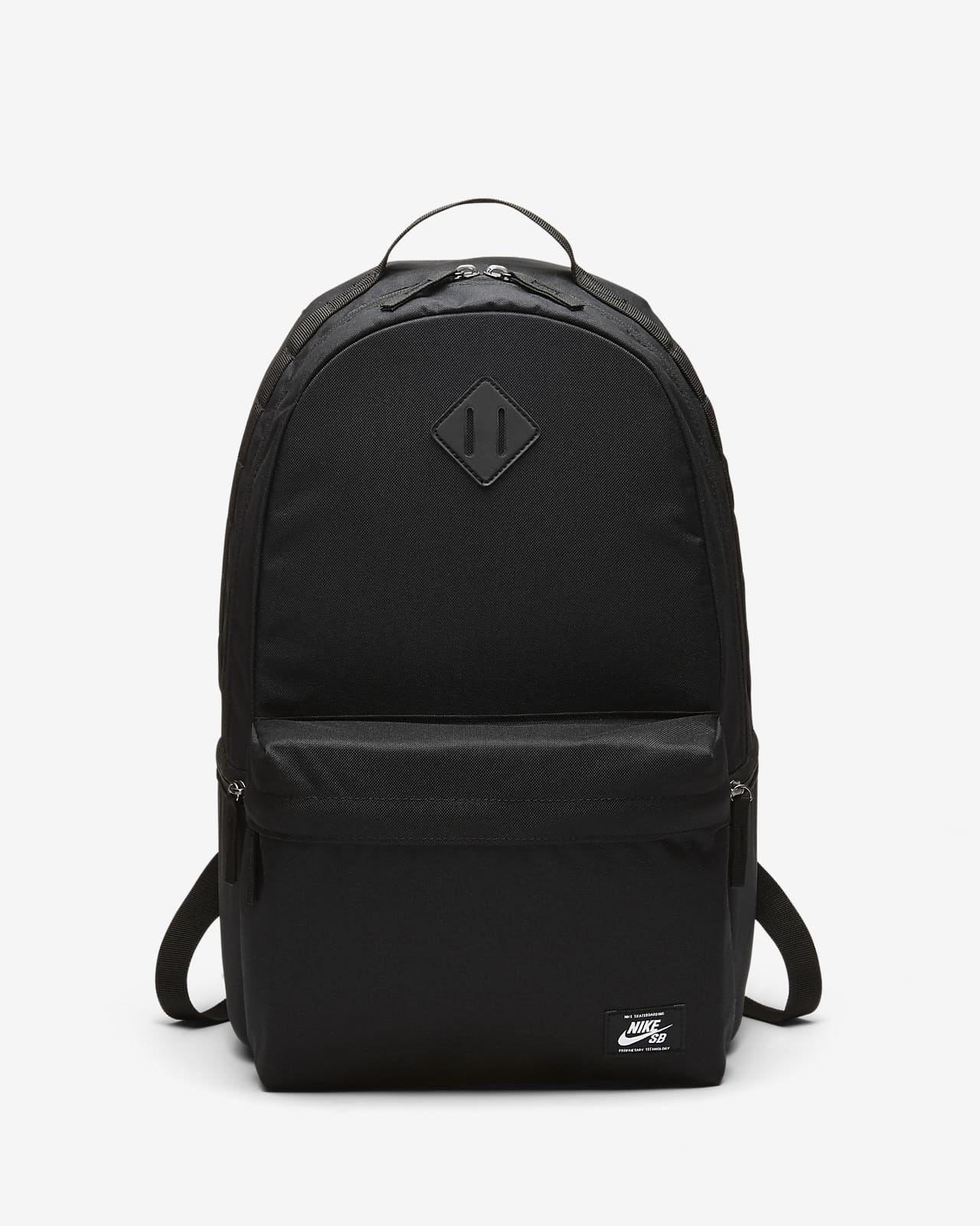 Nike SB Icon Skate Backpack