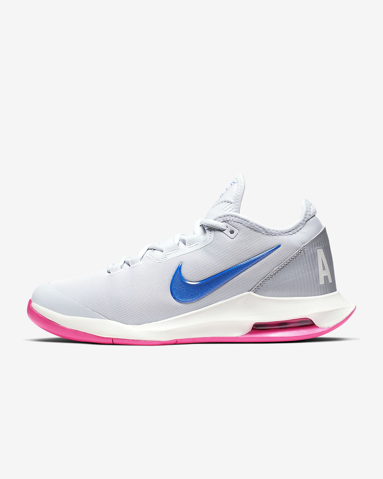 Scarpa da tennis NikeCourt Air Max Wildcard Donna
