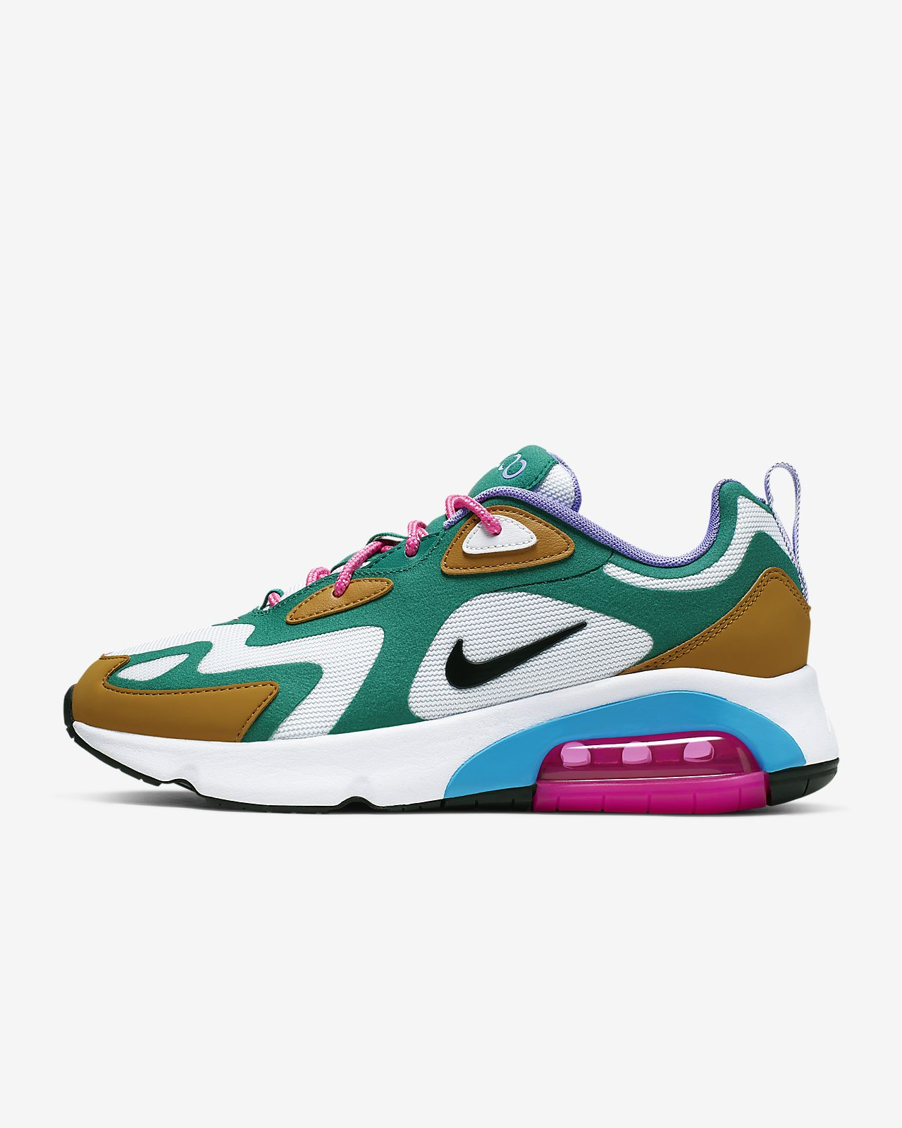 tennis femmes nike air max