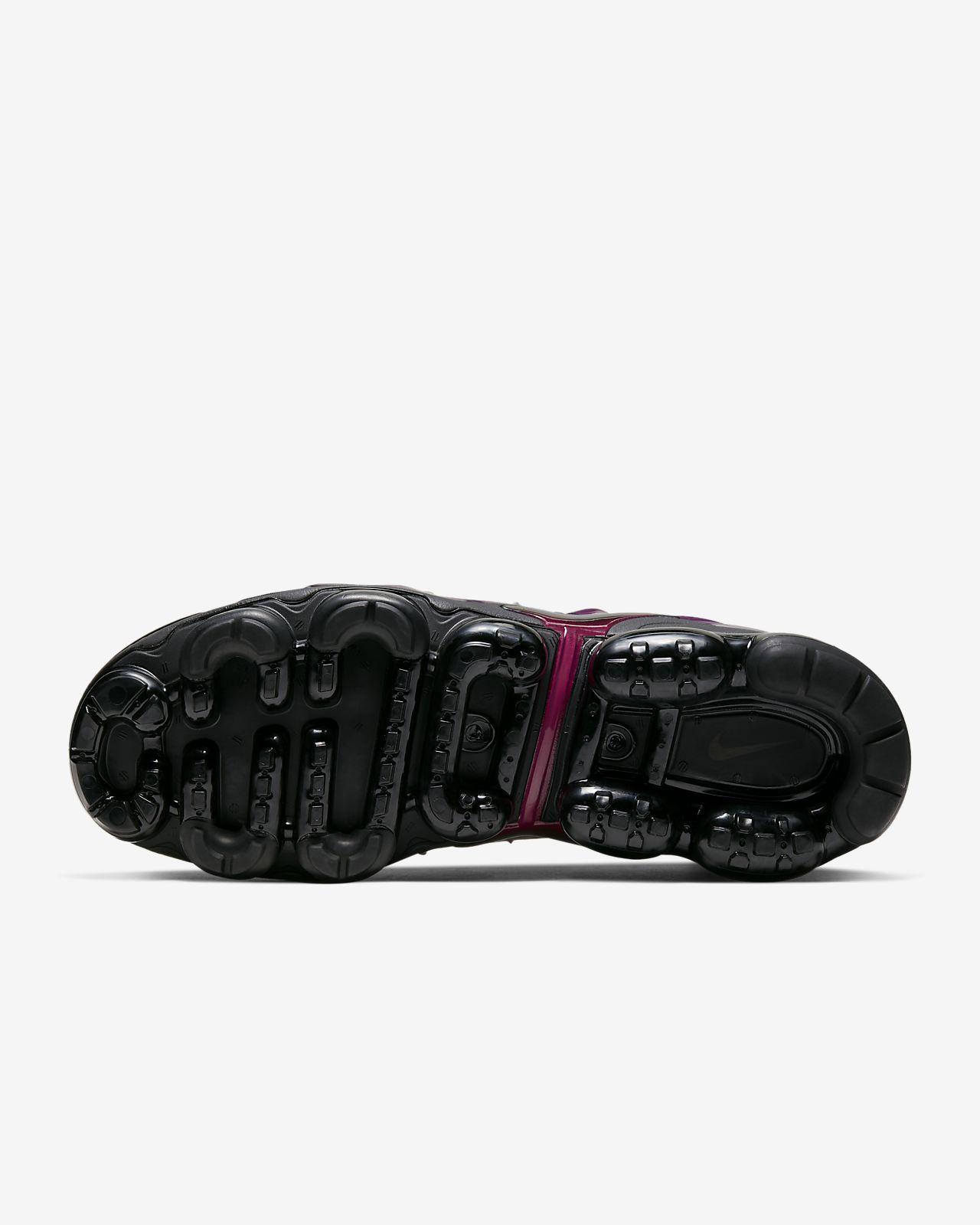 Nike Vapormax Plus Shoes Exporter,Nike Vapormax Plus Shoes