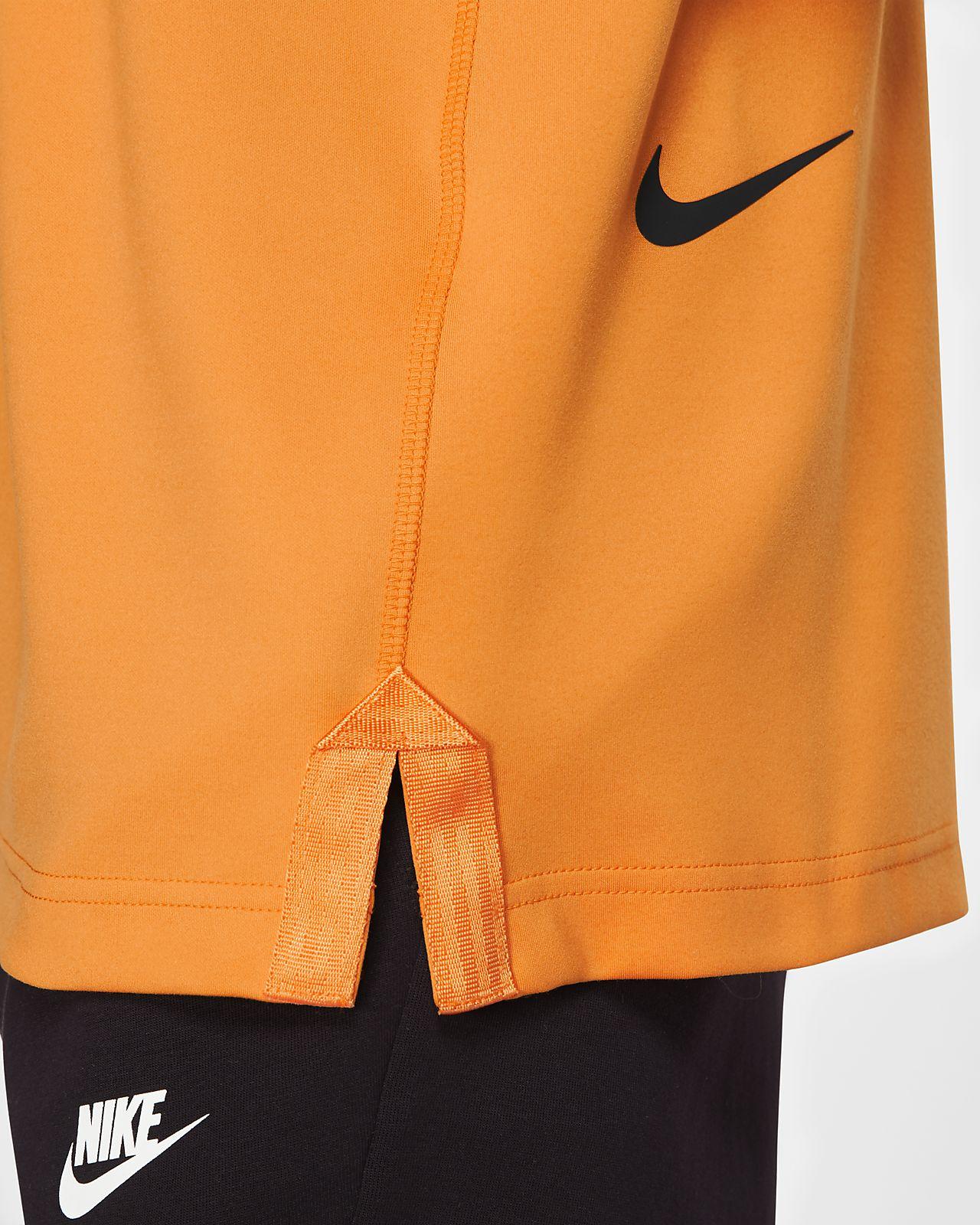 Parra Jackets pour Nike