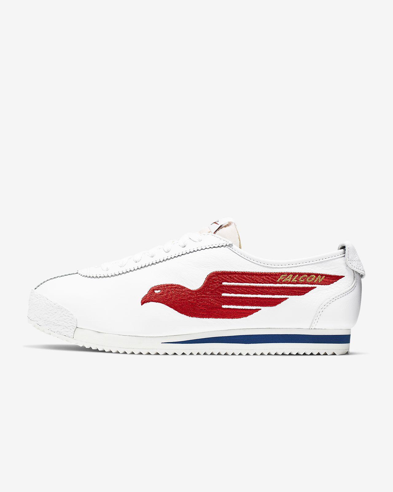 Nike Cortez '72 S.D. Men's Shoe