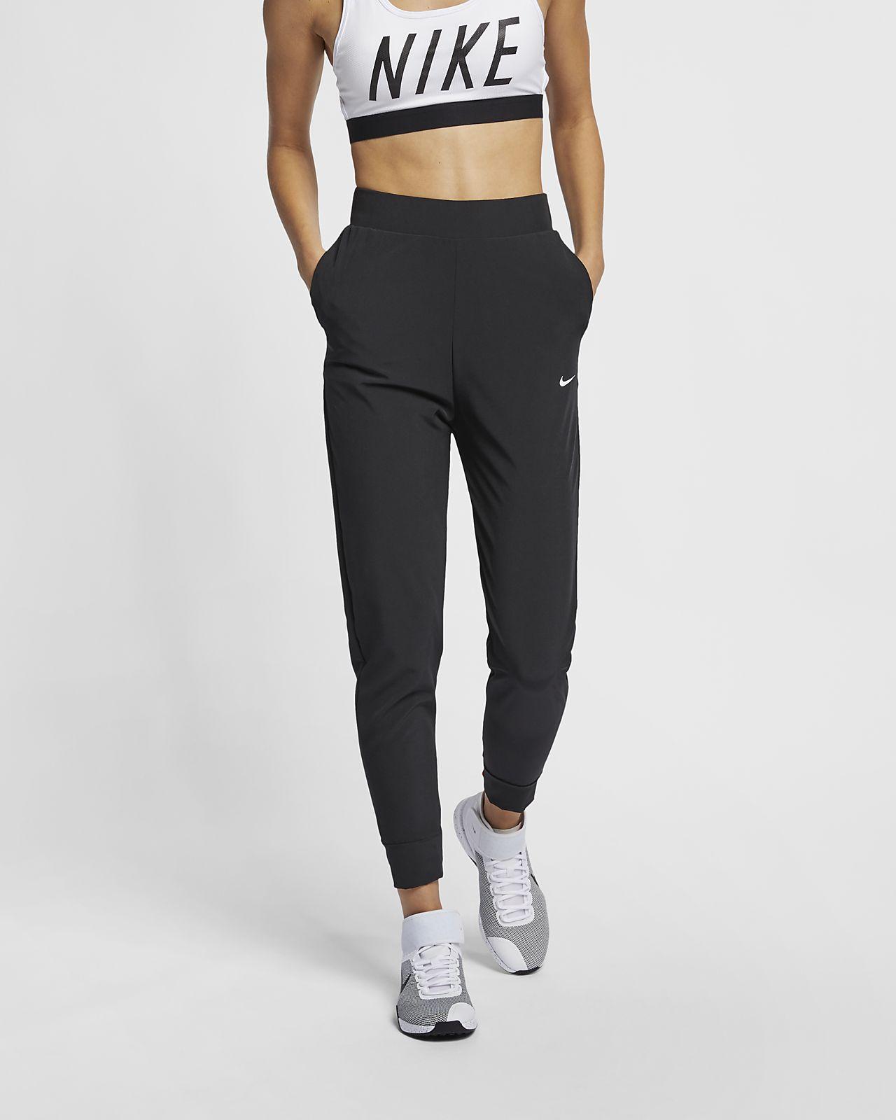 Nike Bliss Pantalons d'entrenament - Dona