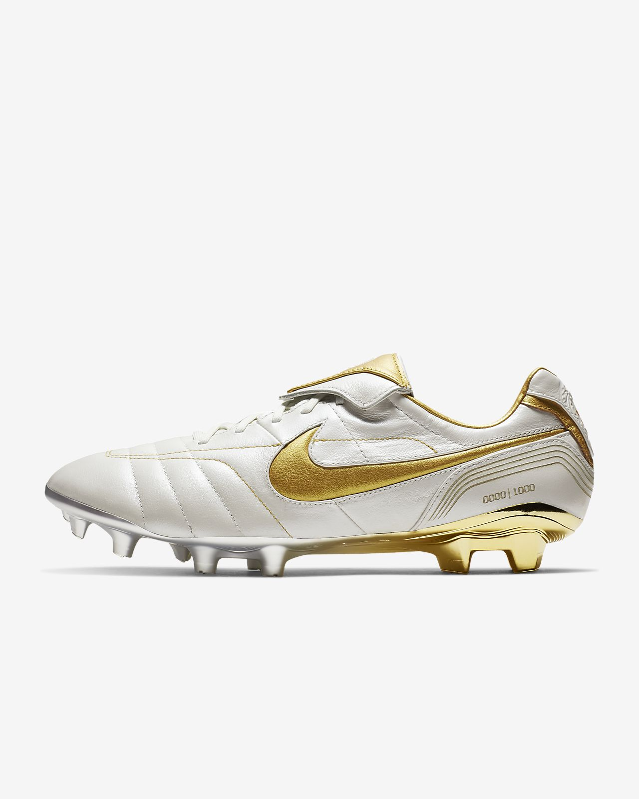 Nike Legend 7 Elite 10R FG Firm-Ground Football Boot