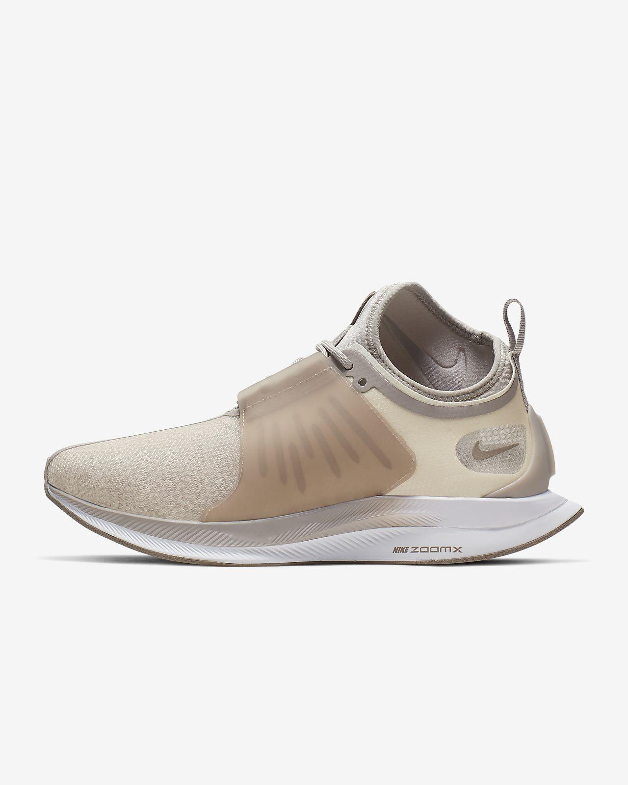Nike Zoom Pegasus Turbo XX 女款跑鞋