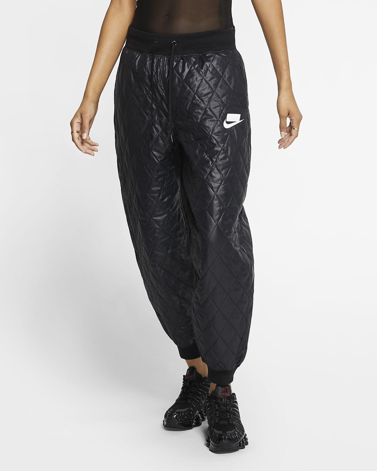 Pantalon Nike Nsw Tienda Online De Zapatos Ropa Y Complementos De Marca