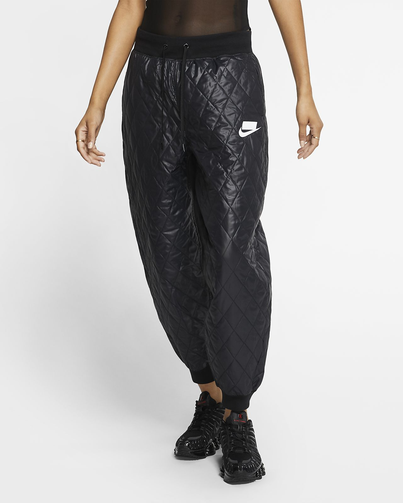 Nike Sportswear Nike Sport Pack bukse til dame