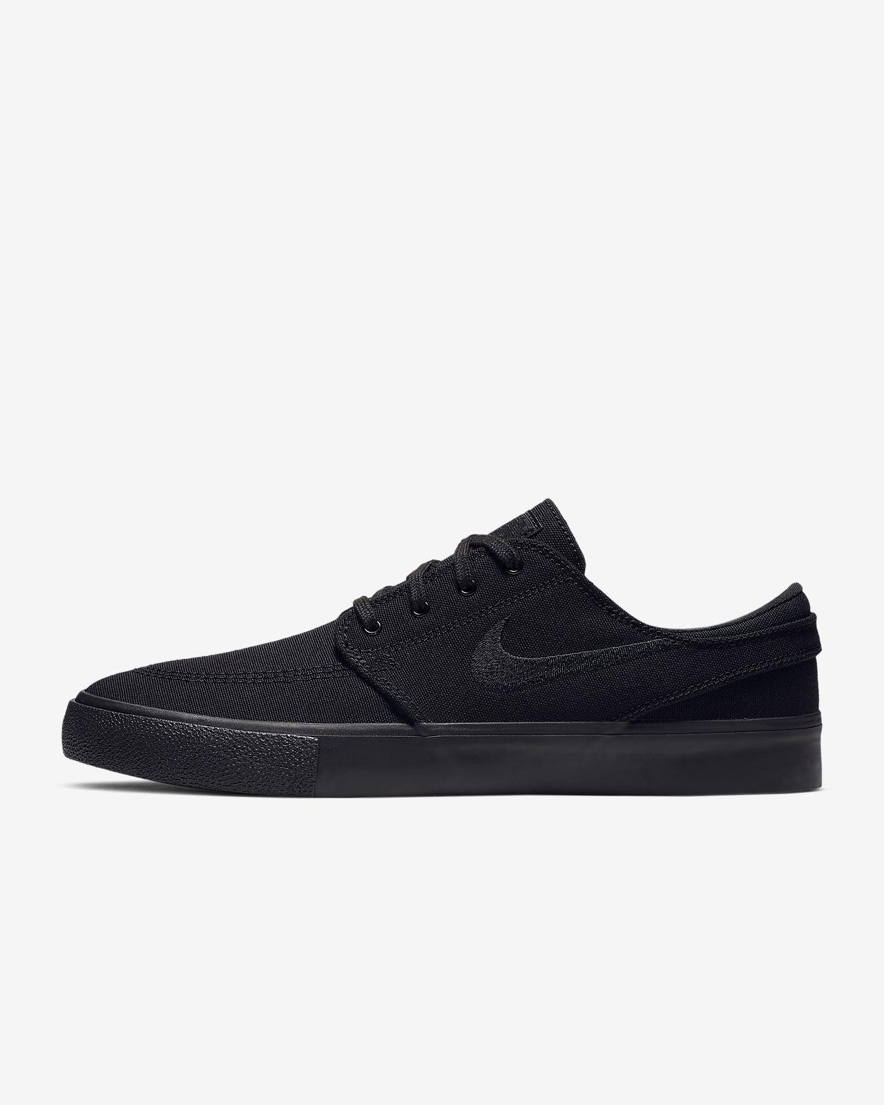 Nike | SB Zoom Janoski RM Sneaker | Nordstrom Rack